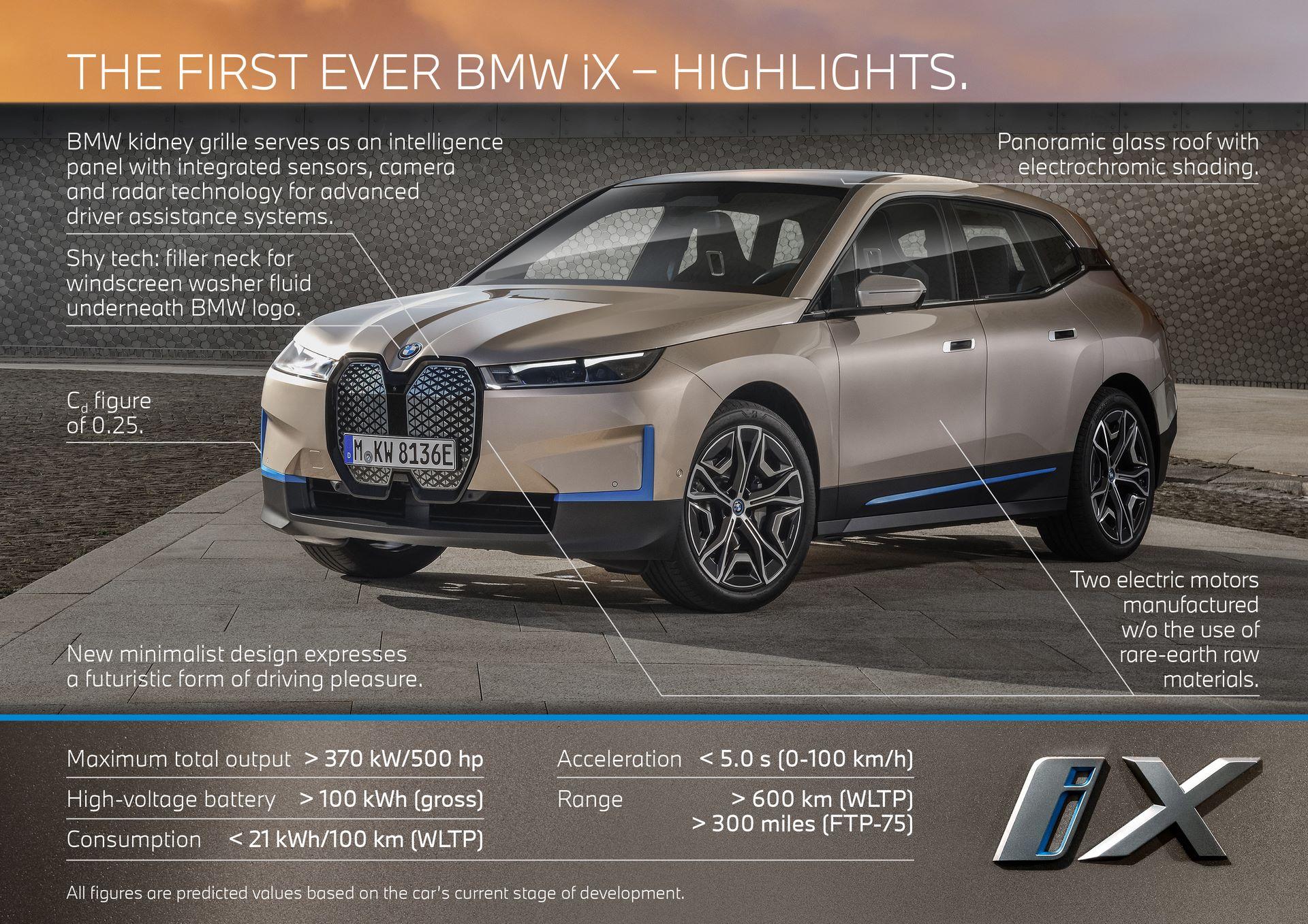 BMW-iX-38