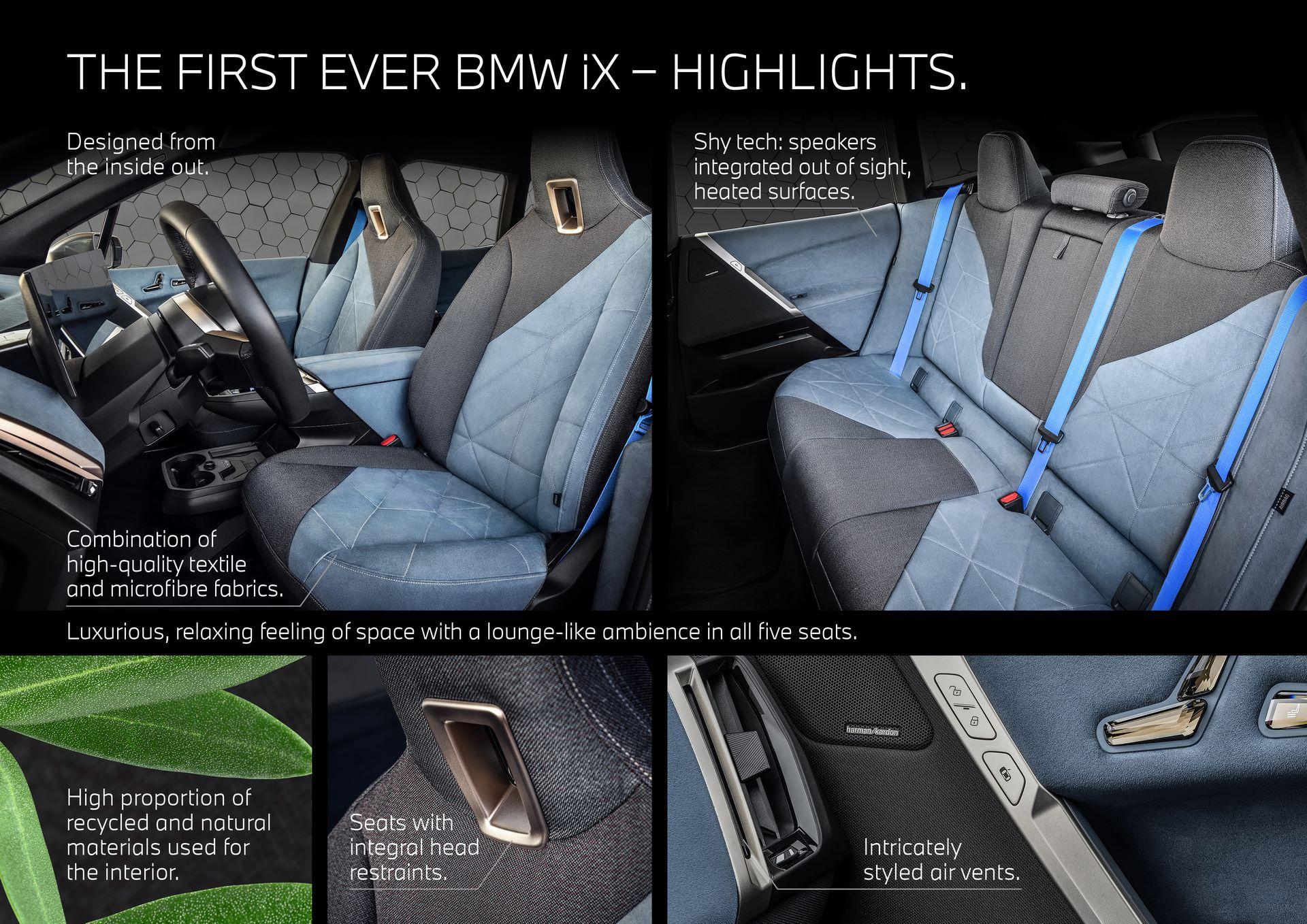 BMW-iX-39
