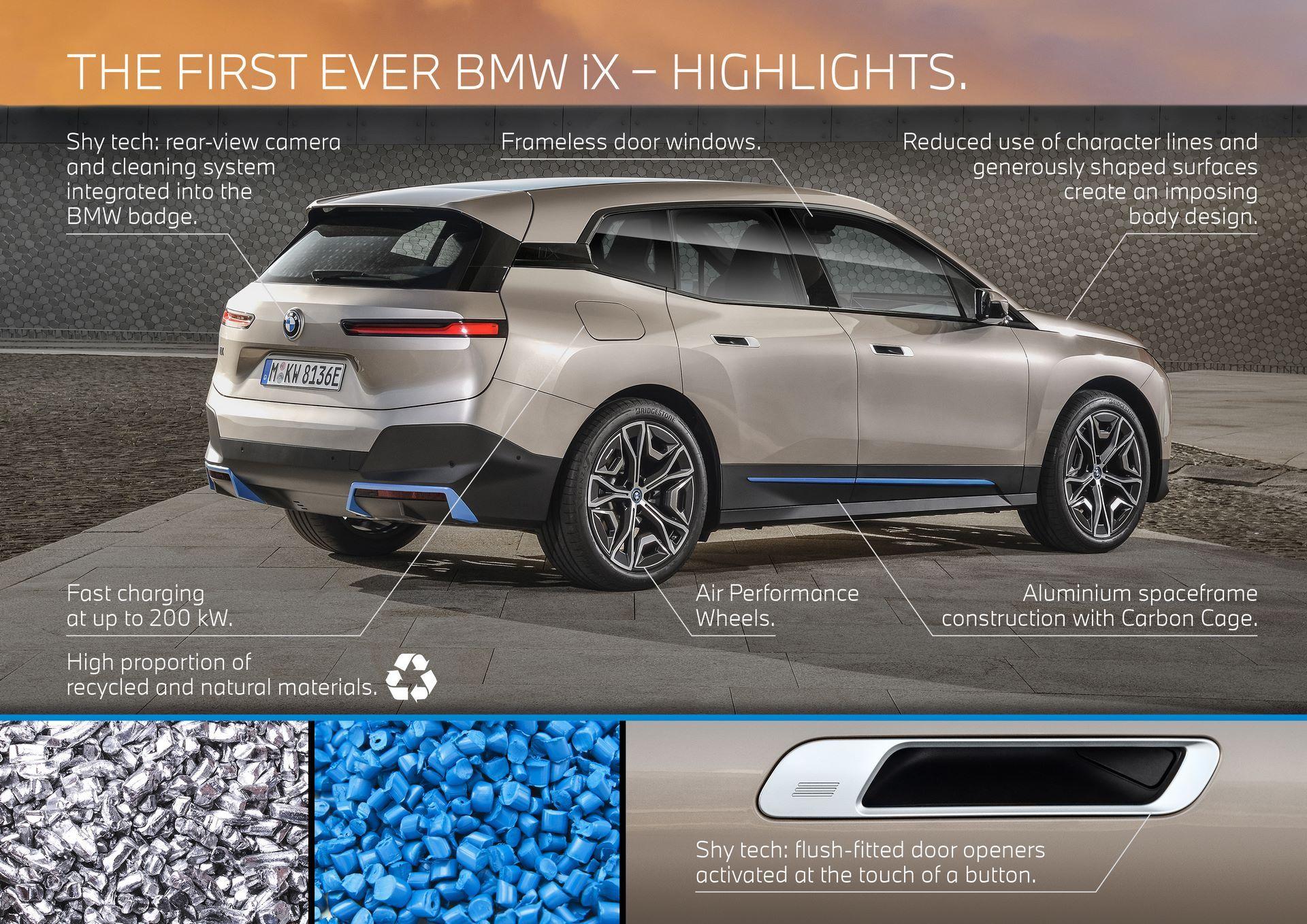 BMW-iX-40