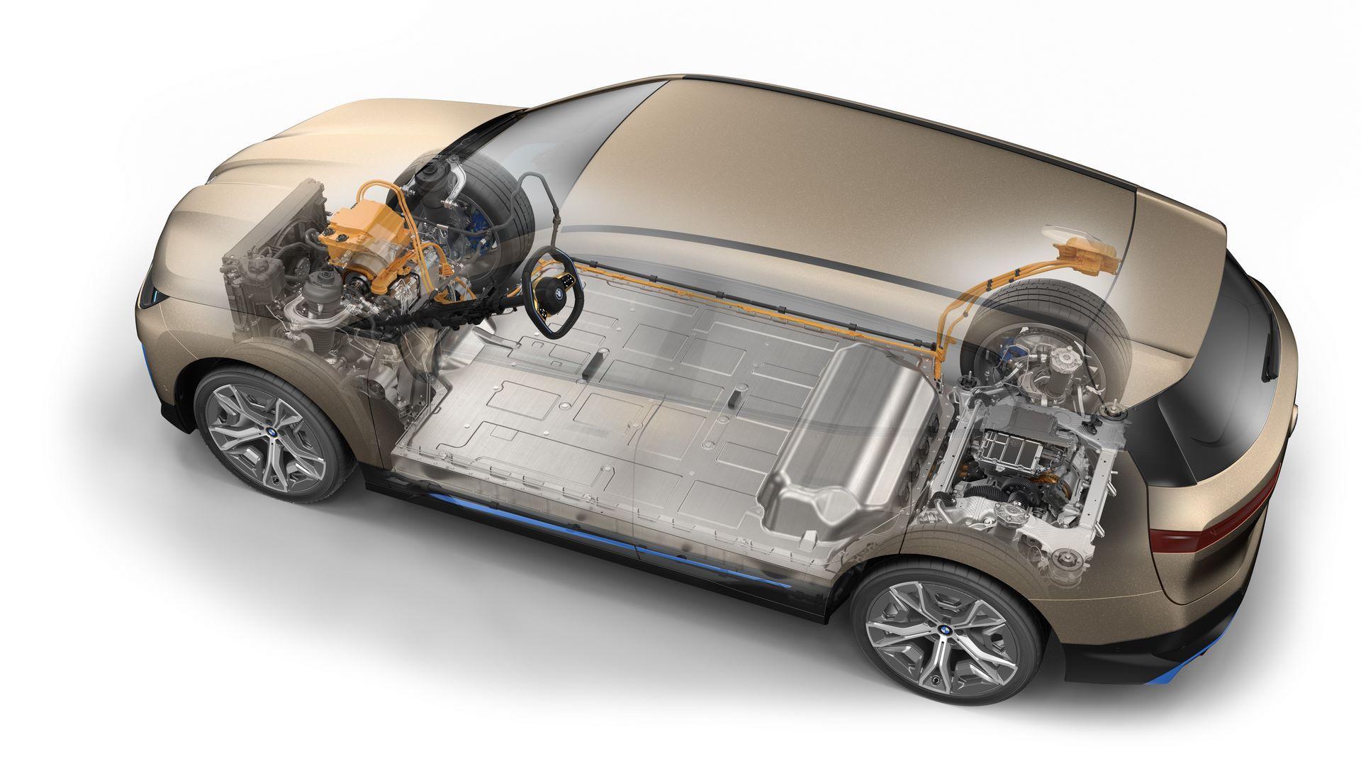 BMW-iX-45