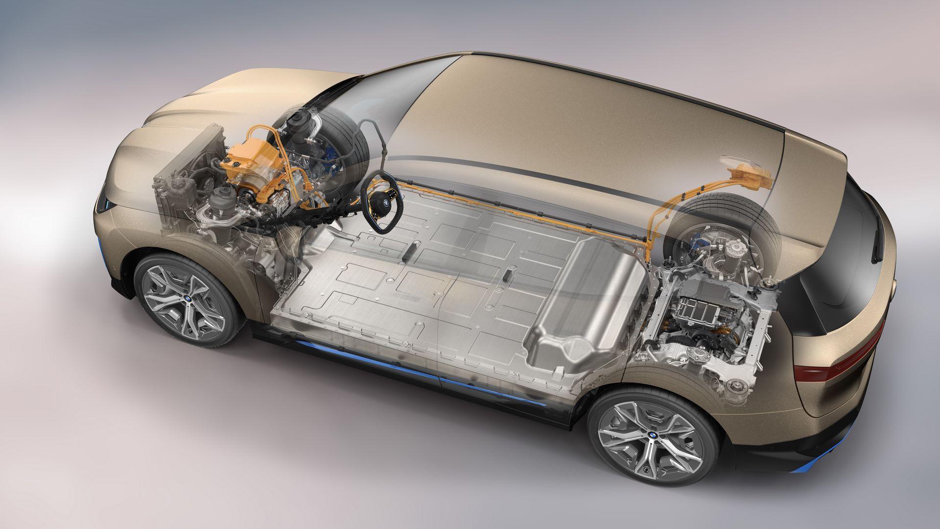 BMW-iX-46