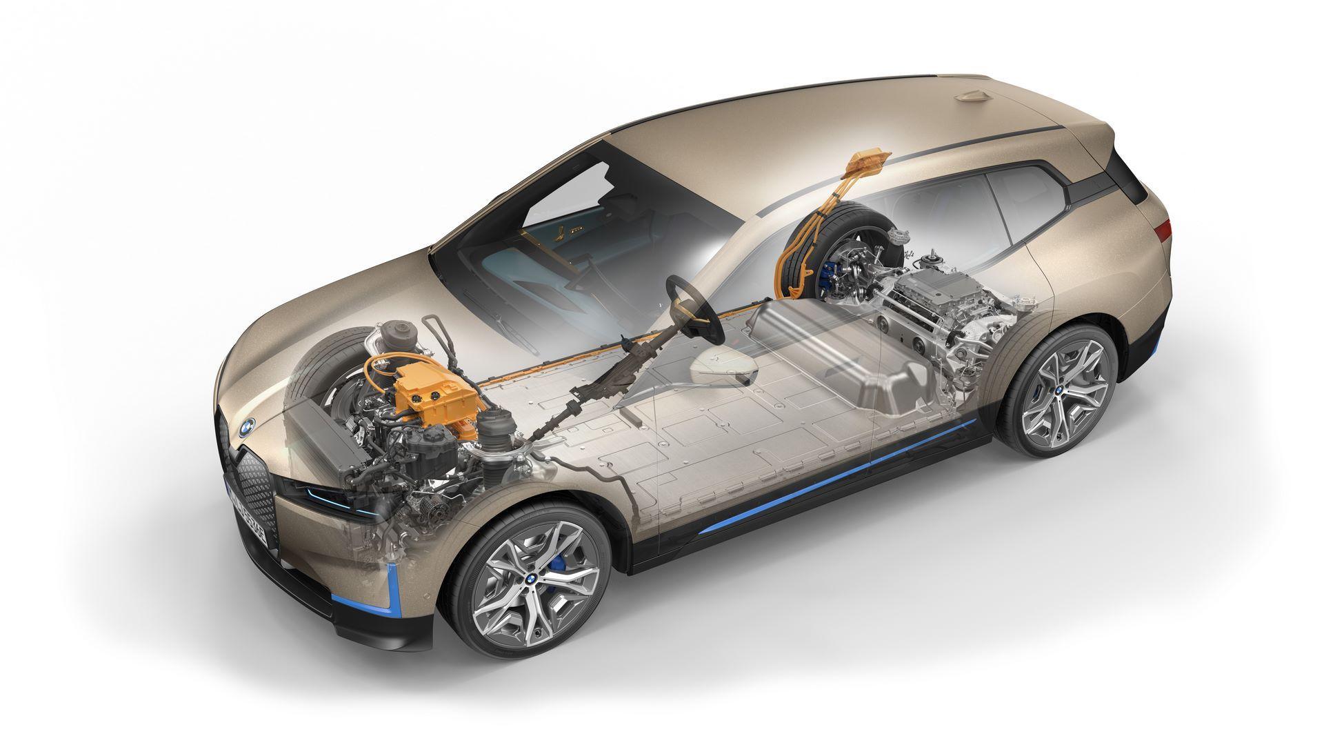 BMW-iX-47