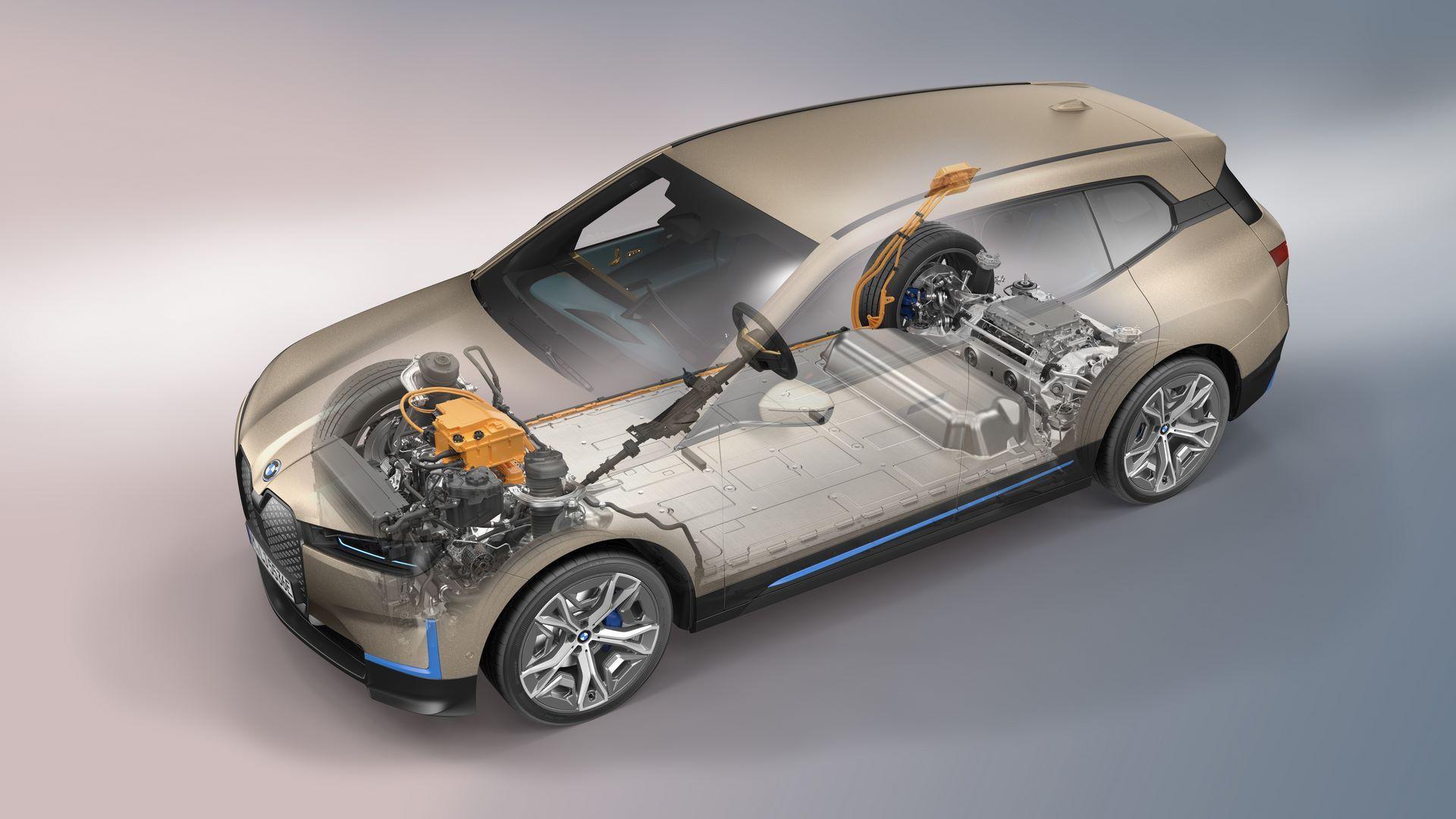 BMW-iX-48