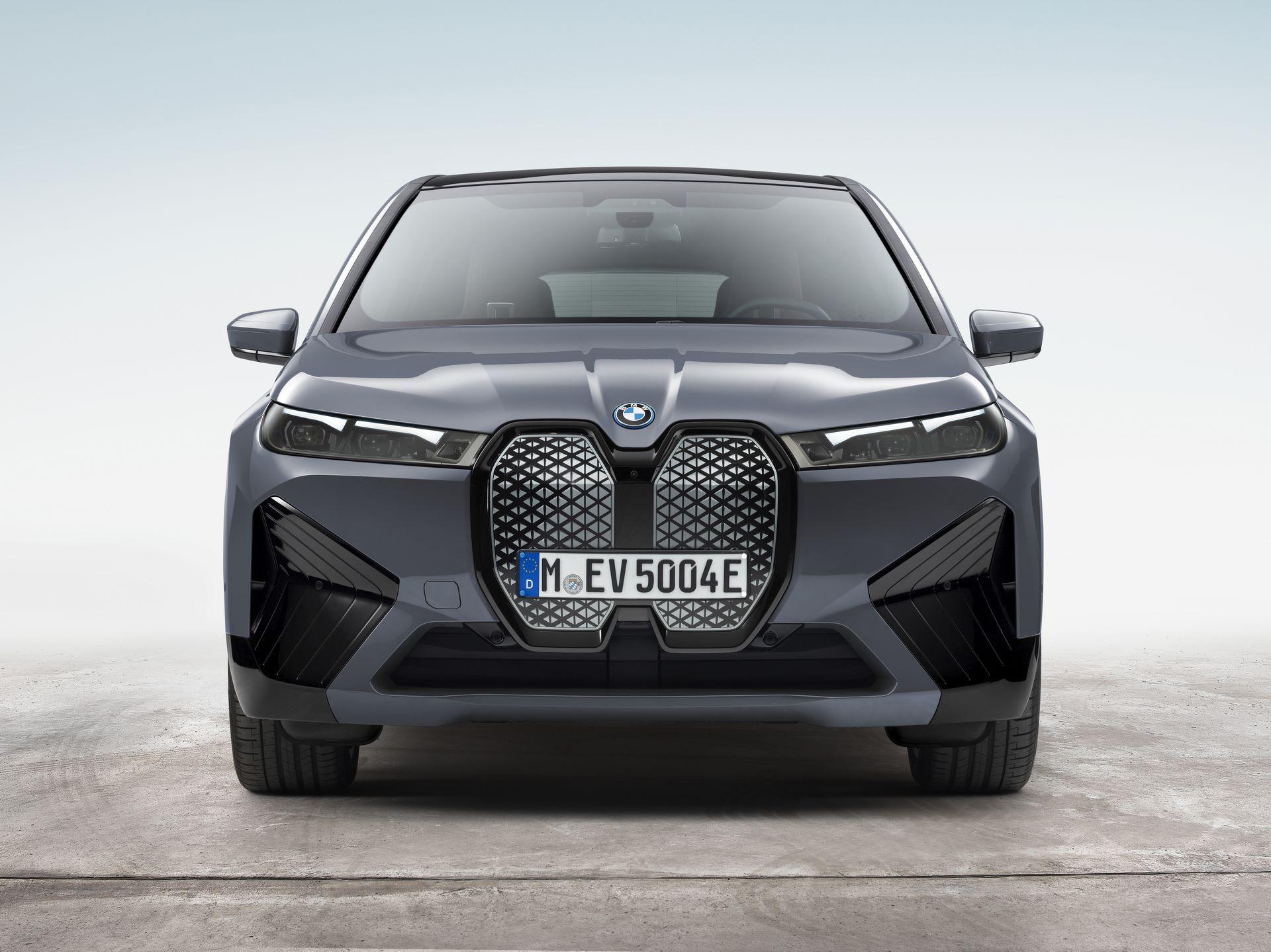 BMW-iX-7