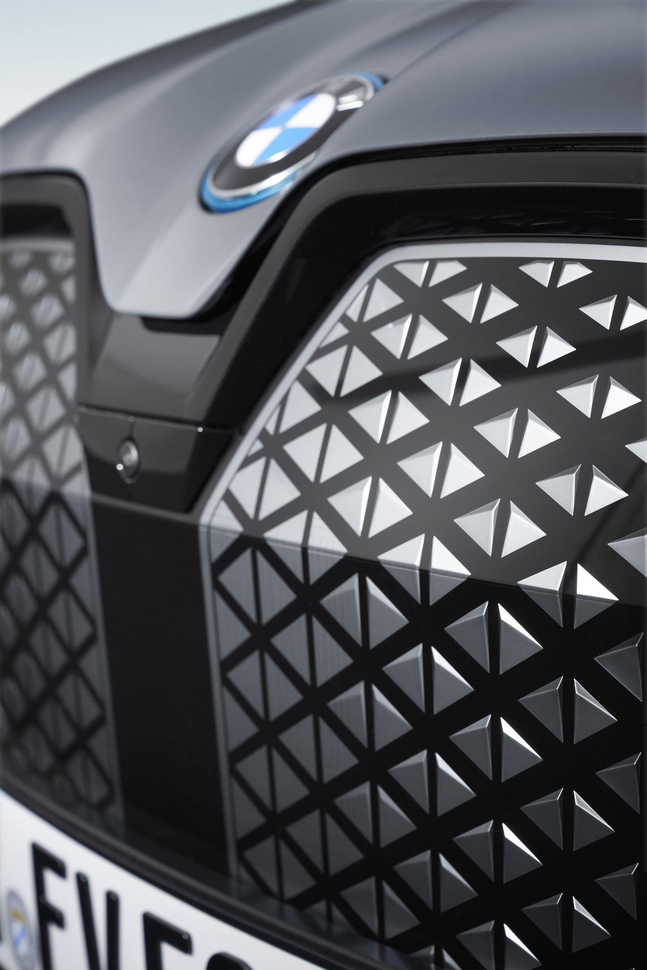 BMW-iX-71