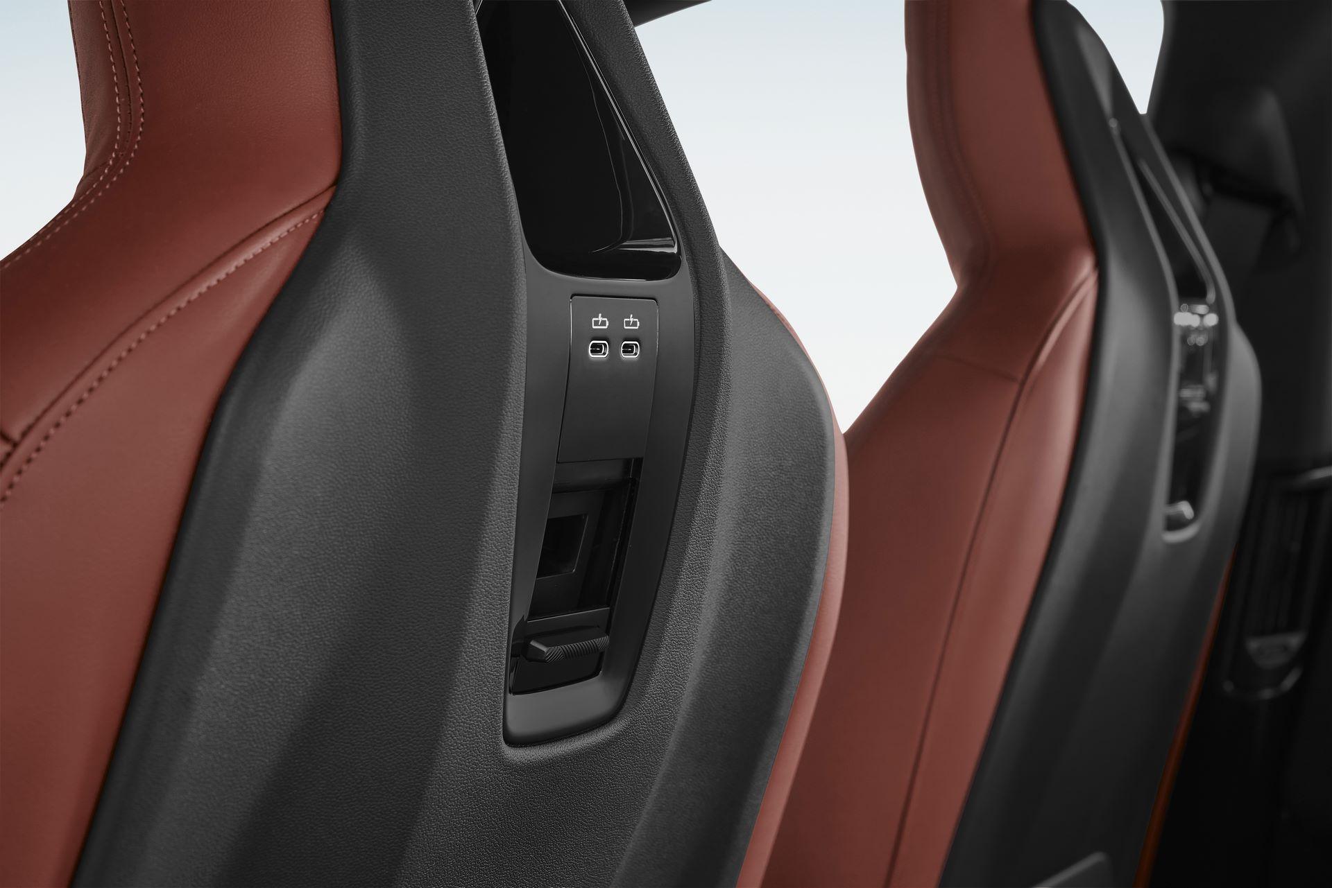 BMW-iX-75