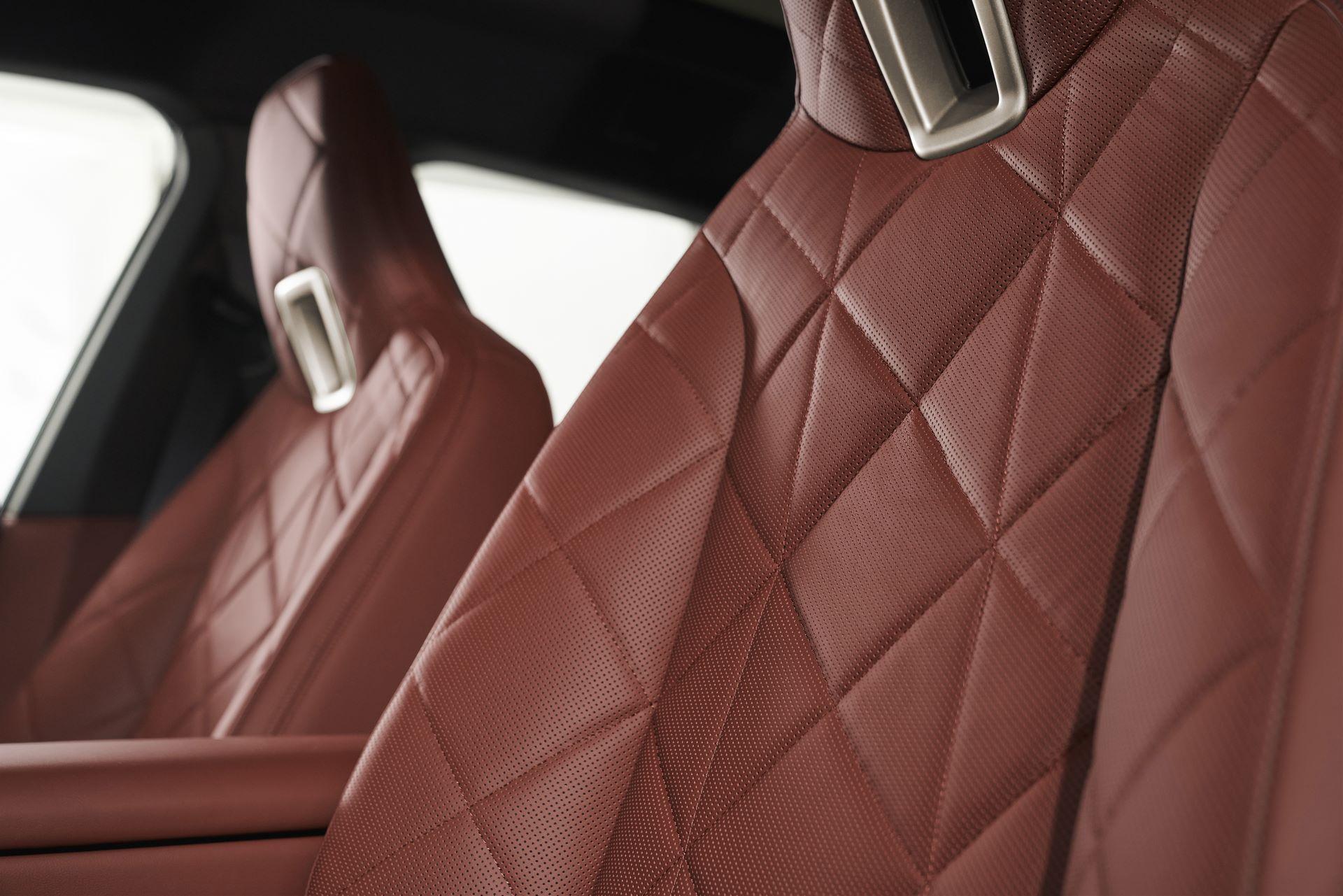 BMW-iX-83