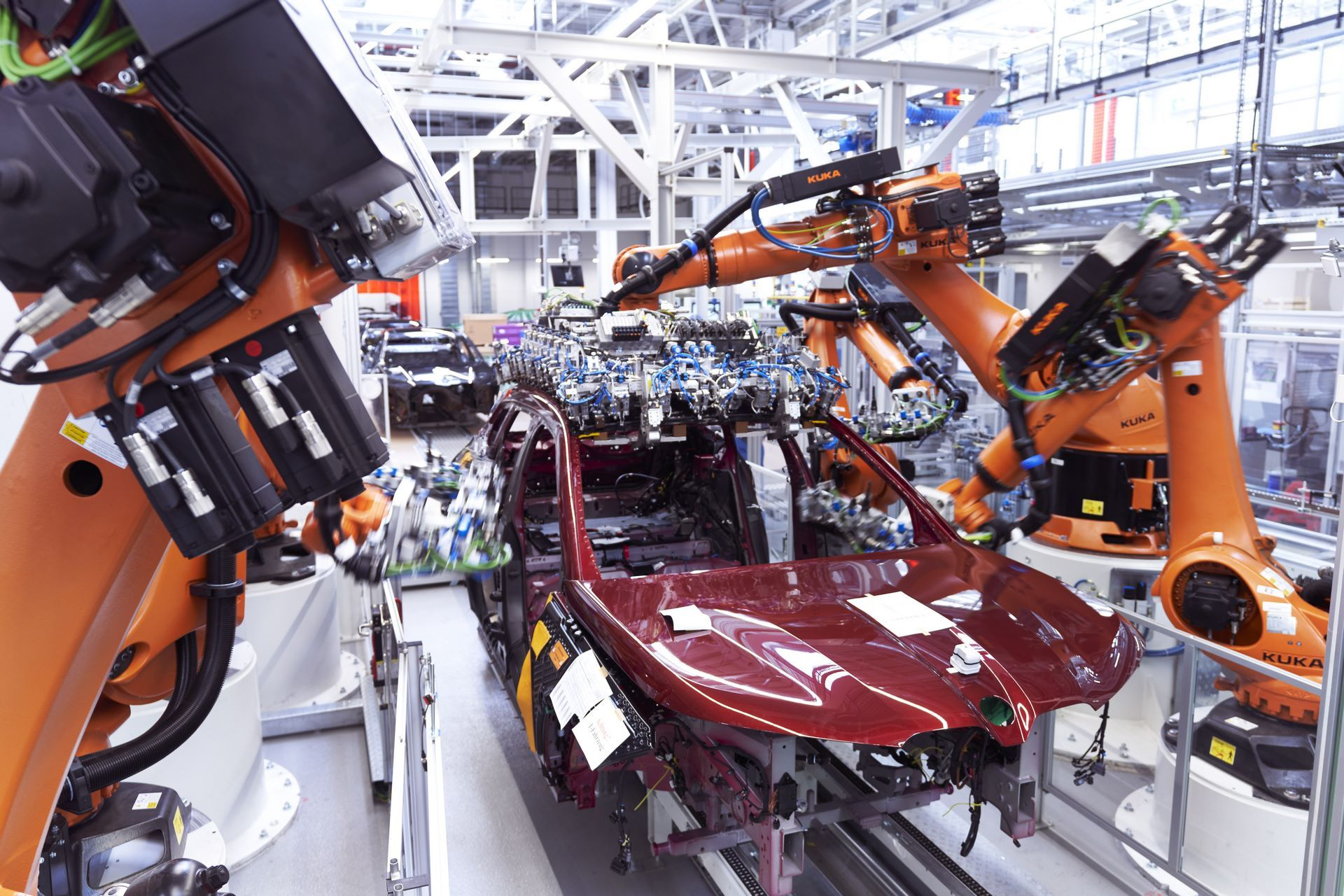 BMW-iX-Plant-5