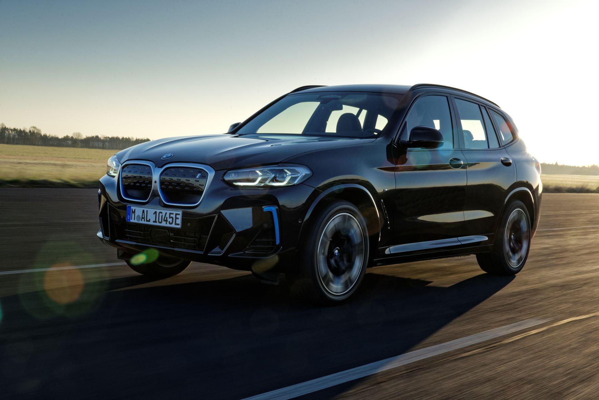 BMW-iX3-facelift-12
