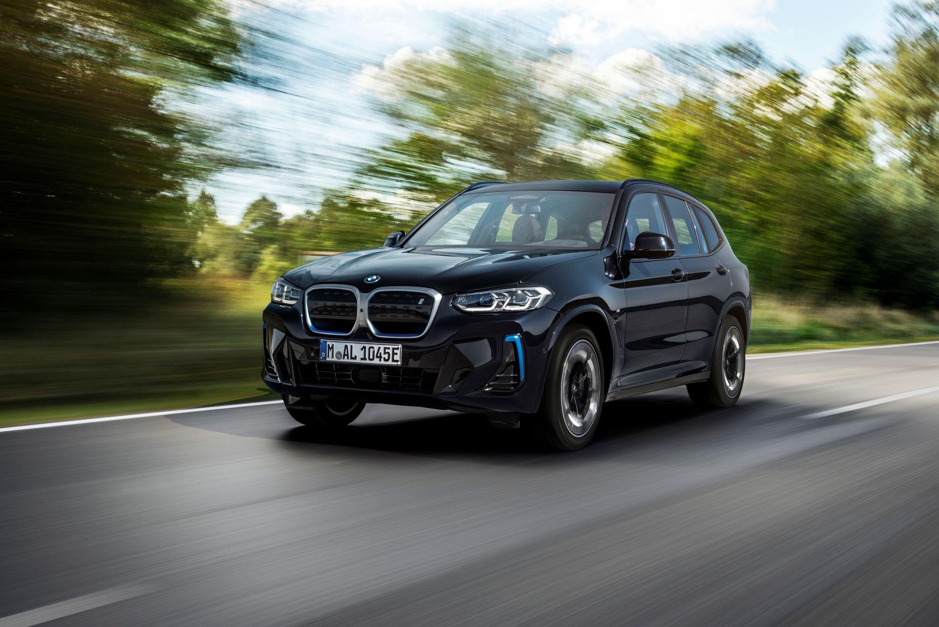 BMW-iX3-facelift-14