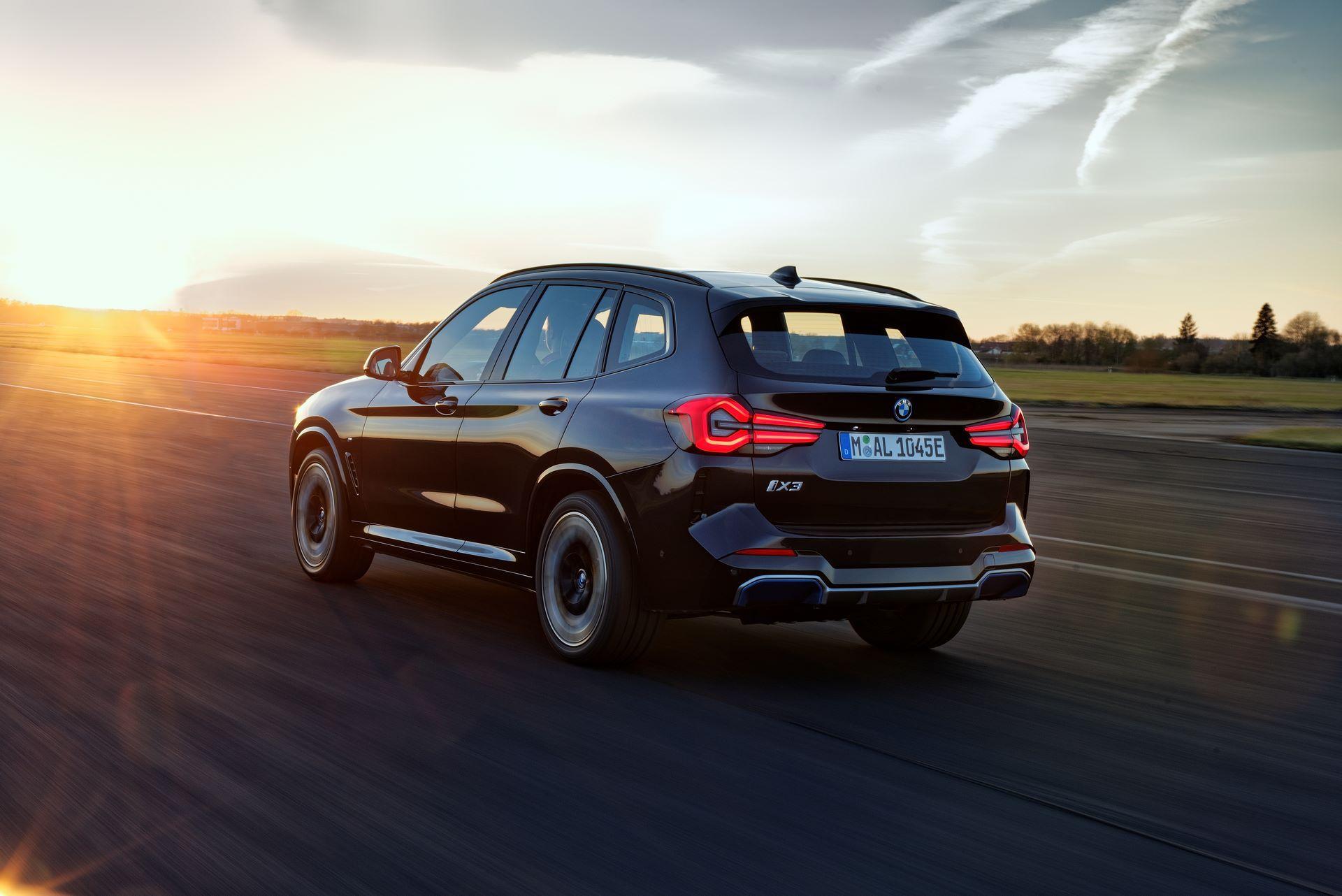 BMW-iX3-facelift-16