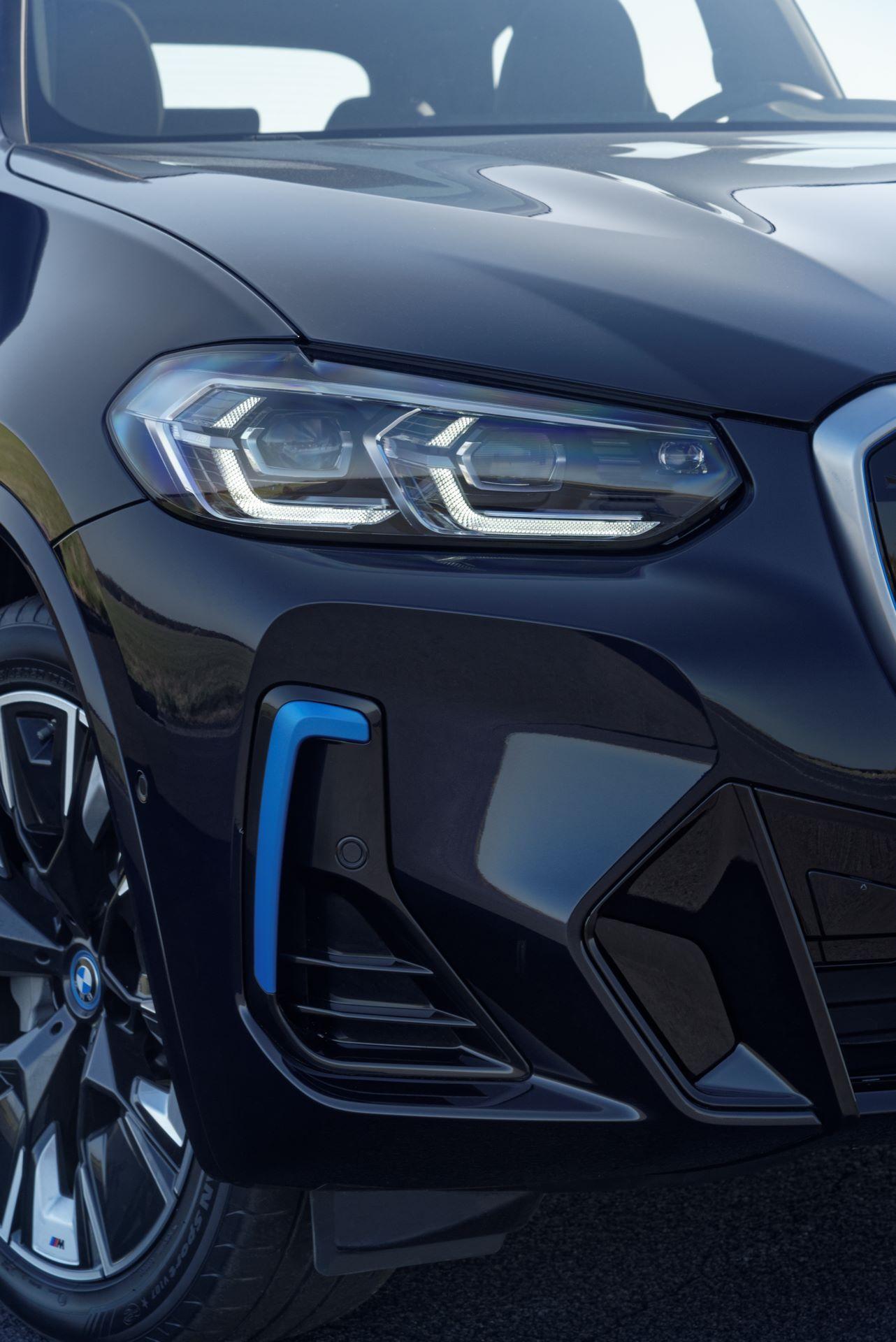 BMW-iX3-facelift-19