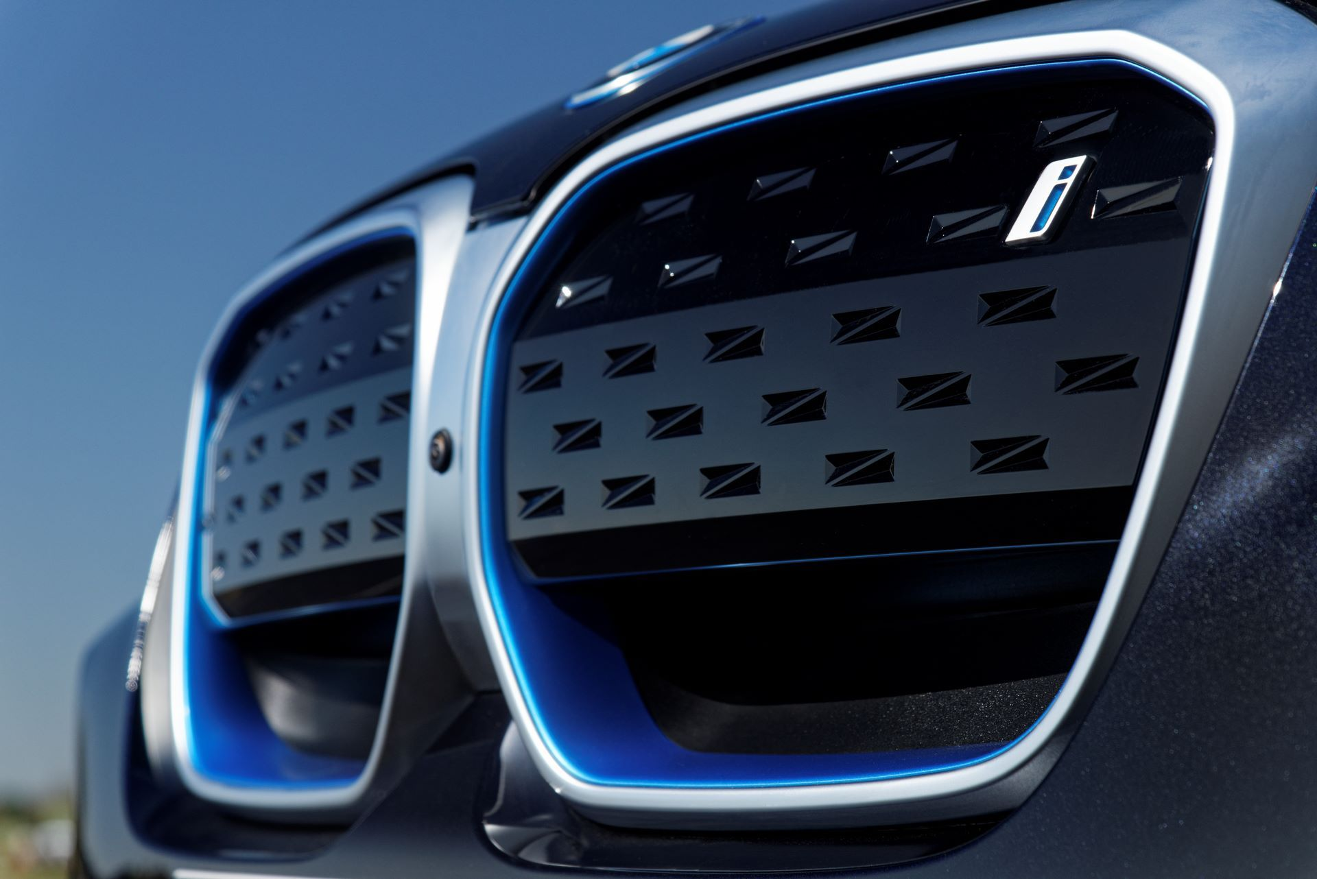 BMW-iX3-facelift-20