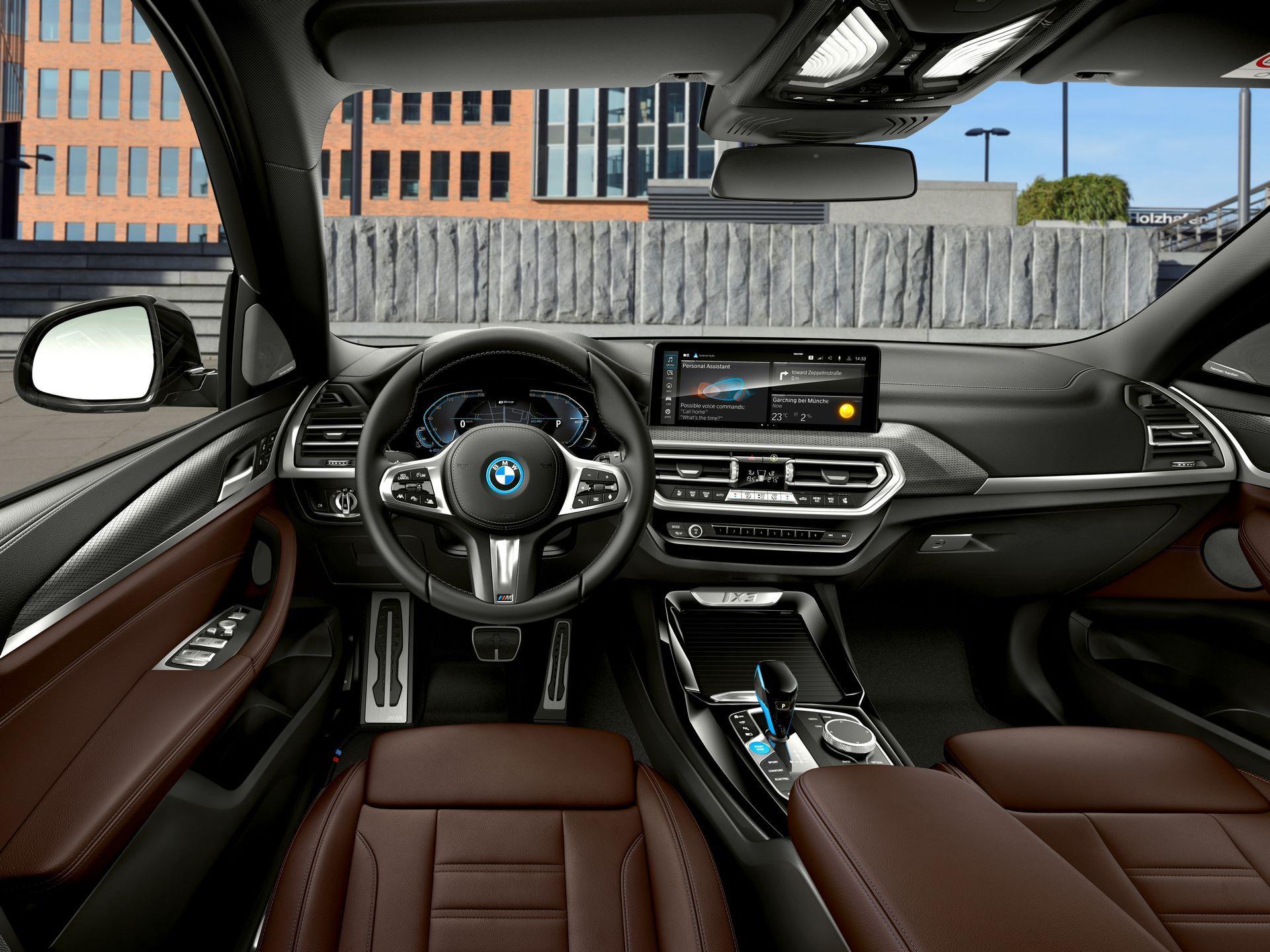 BMW-iX3-facelift-23