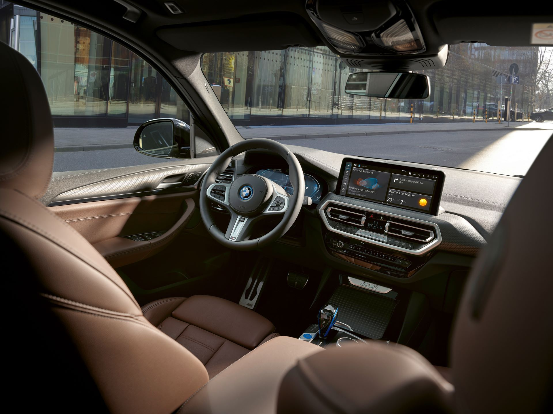 BMW-iX3-facelift-24