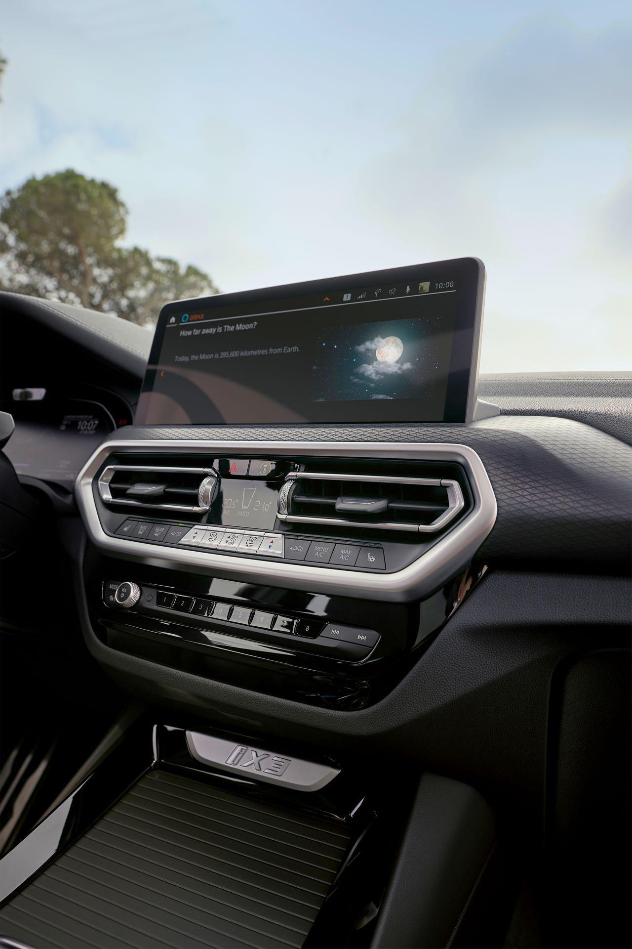 BMW-iX3-facelift-25