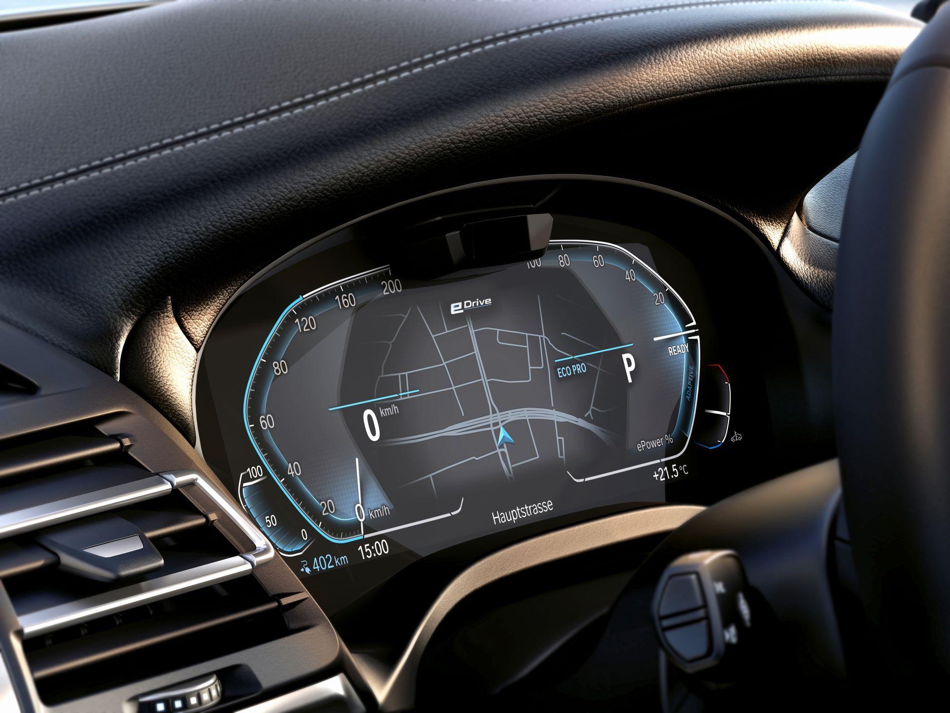 BMW-iX3-facelift-26