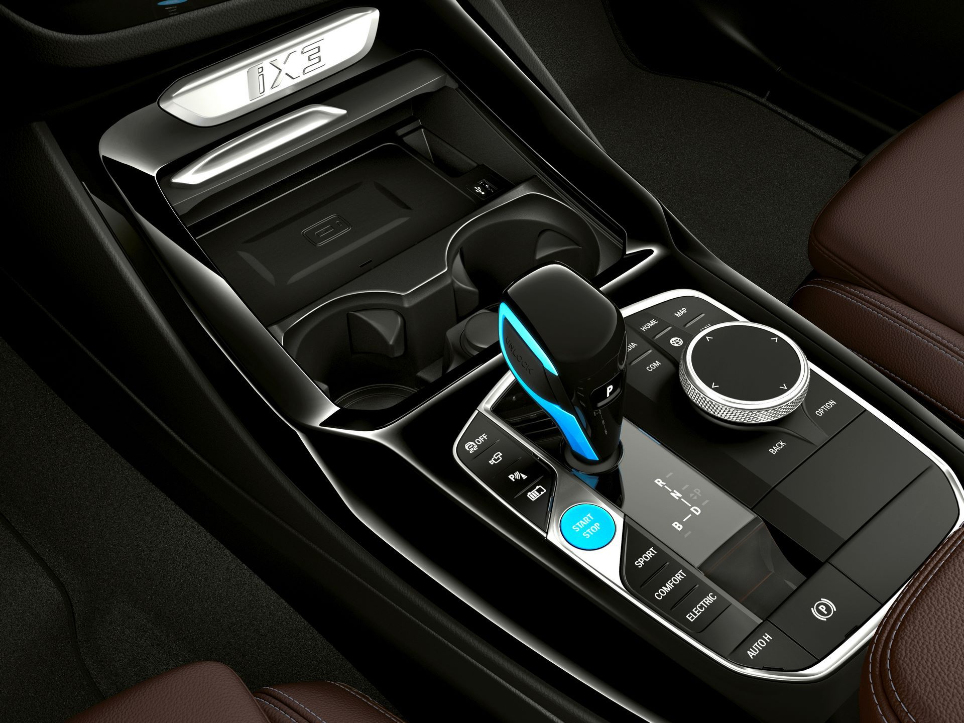 BMW-iX3-facelift-27
