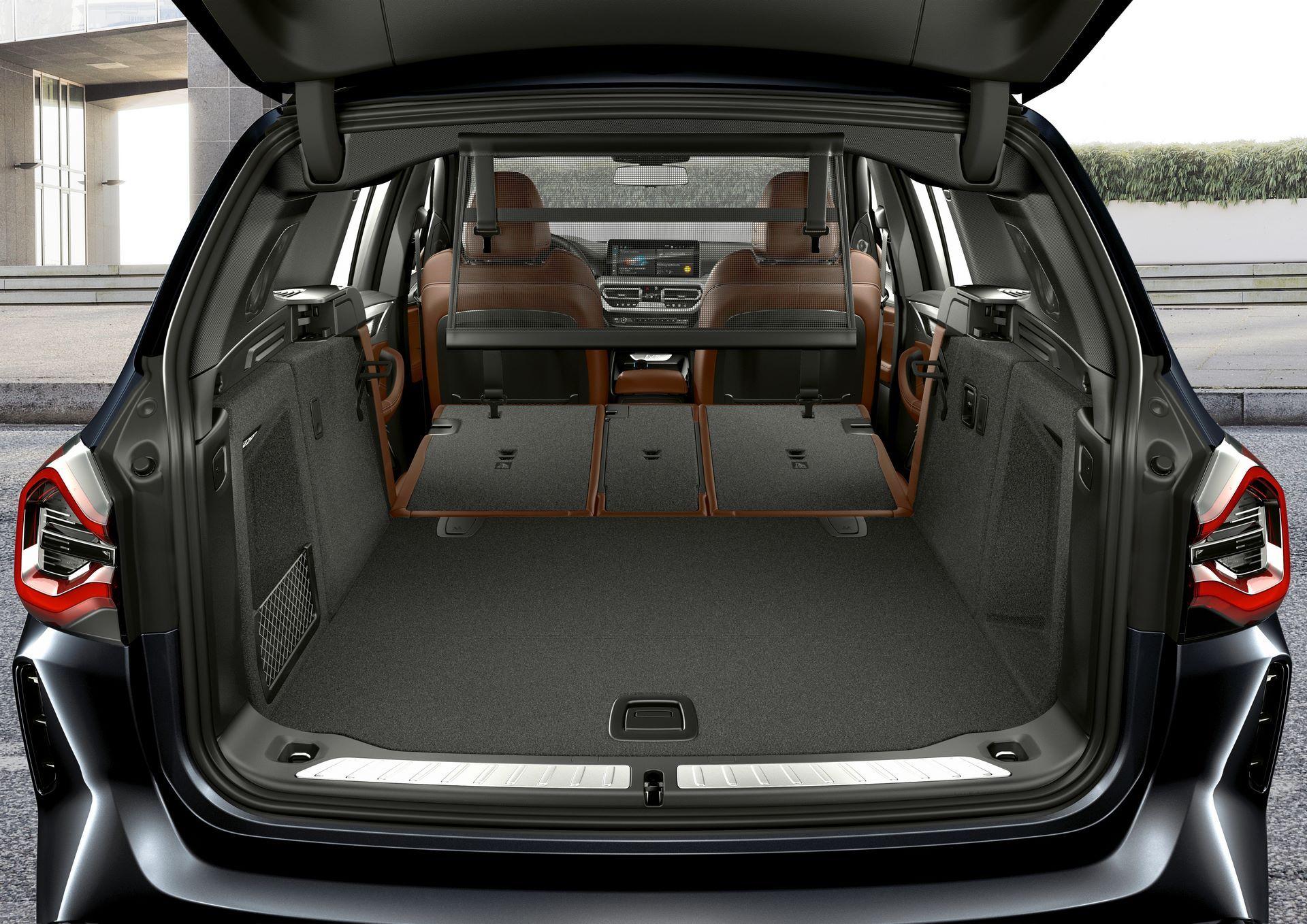 BMW-iX3-facelift-28