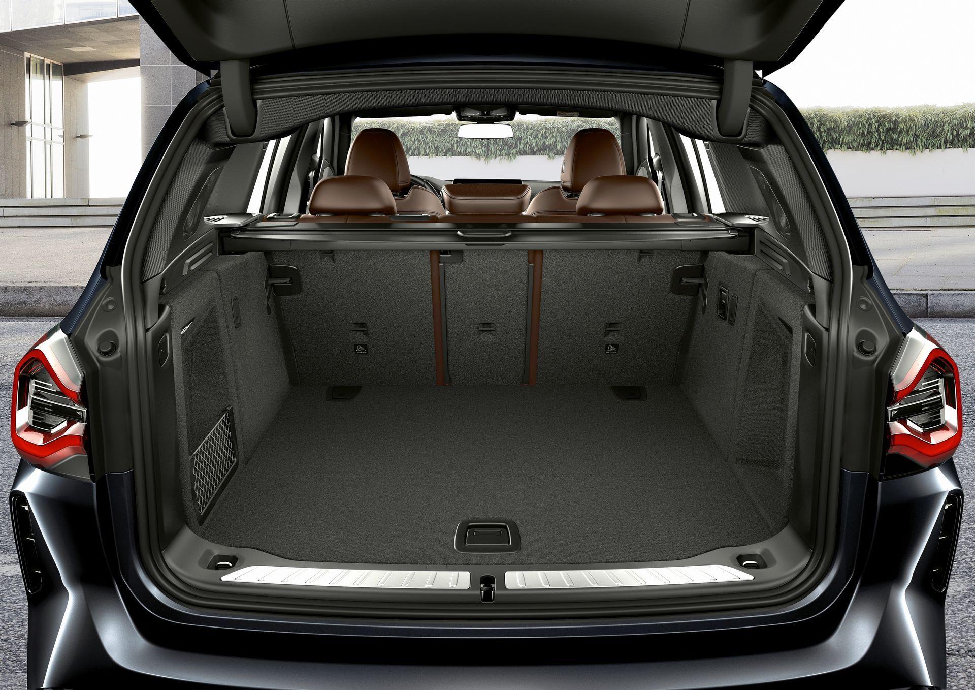 BMW-iX3-facelift-29