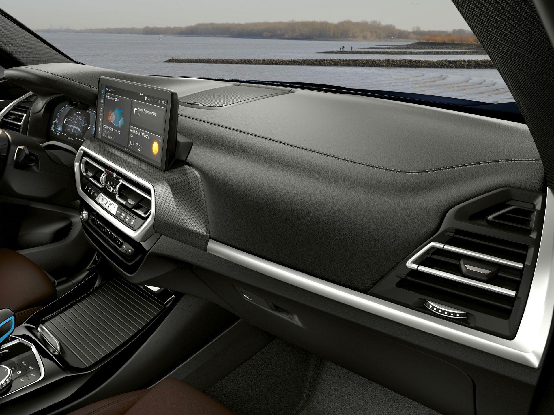 BMW-iX3-facelift-32