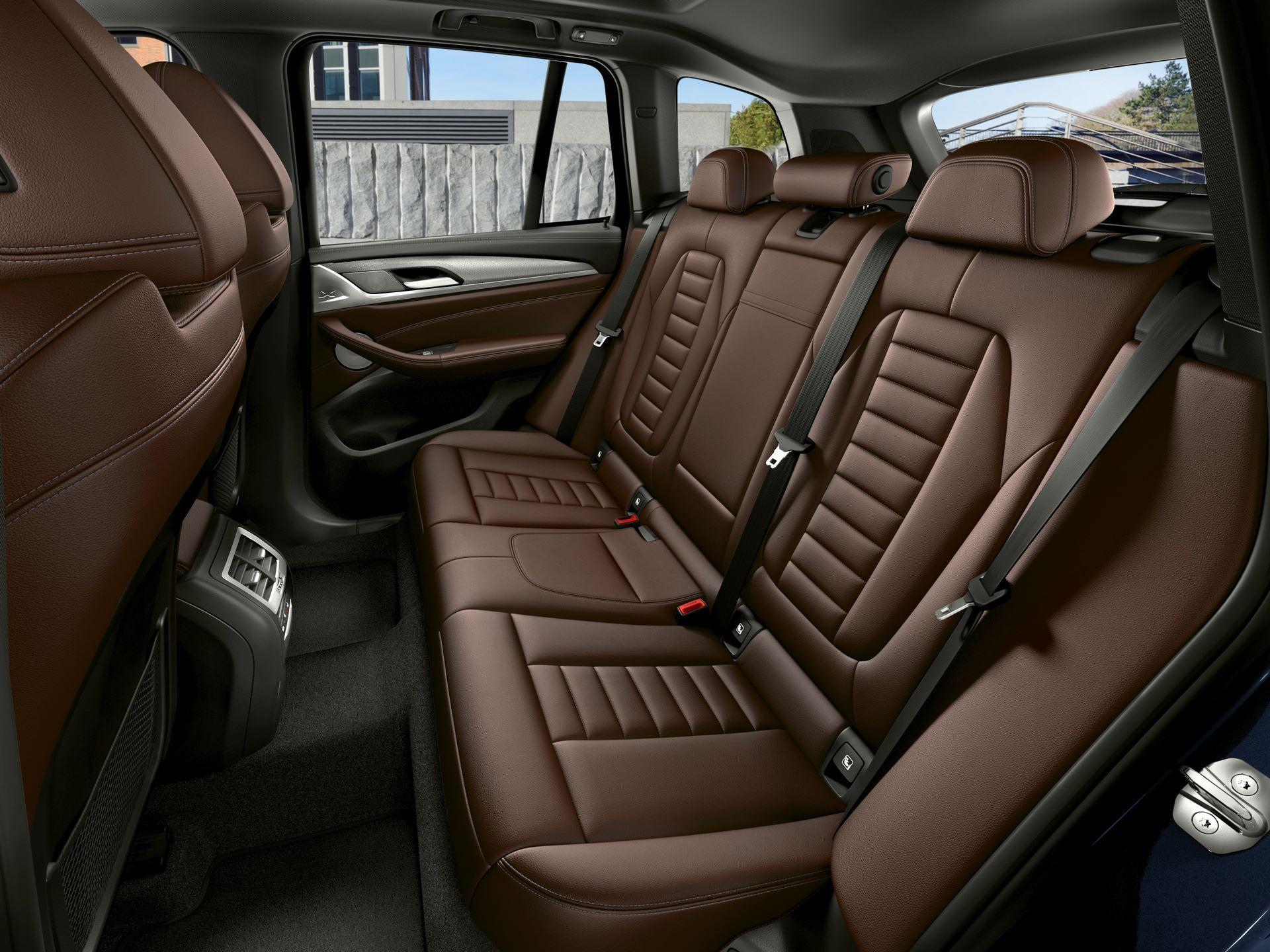 BMW-iX3-facelift-33