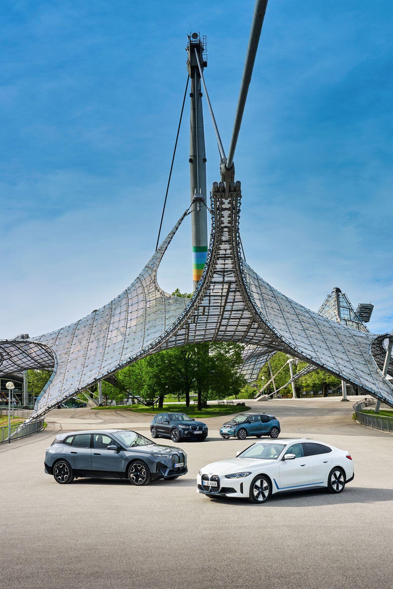 BMW-iX3-facelift-34