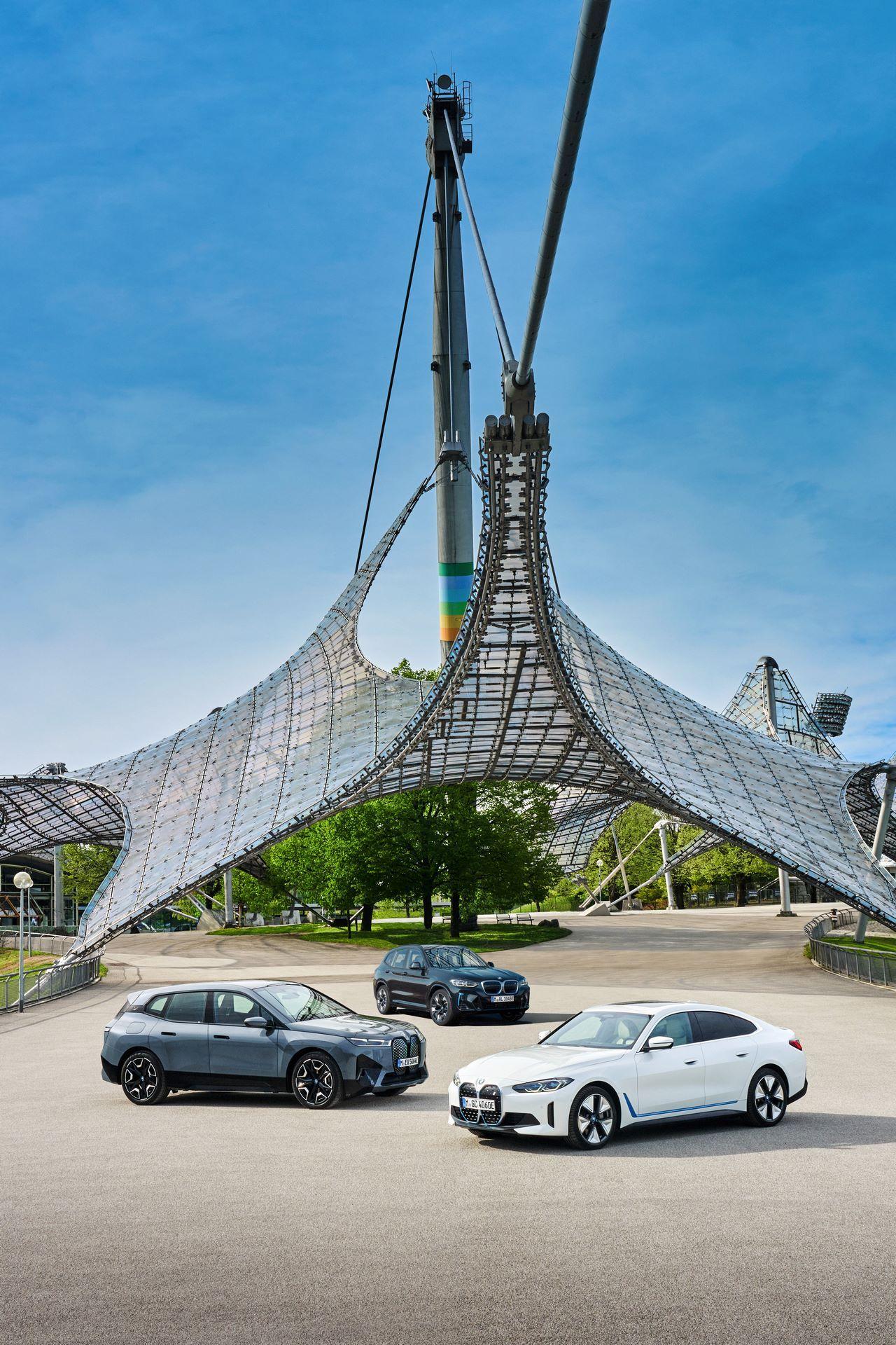 BMW-iX3-facelift-35