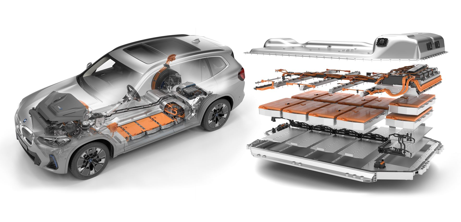 BMW-iX3-facelift-36