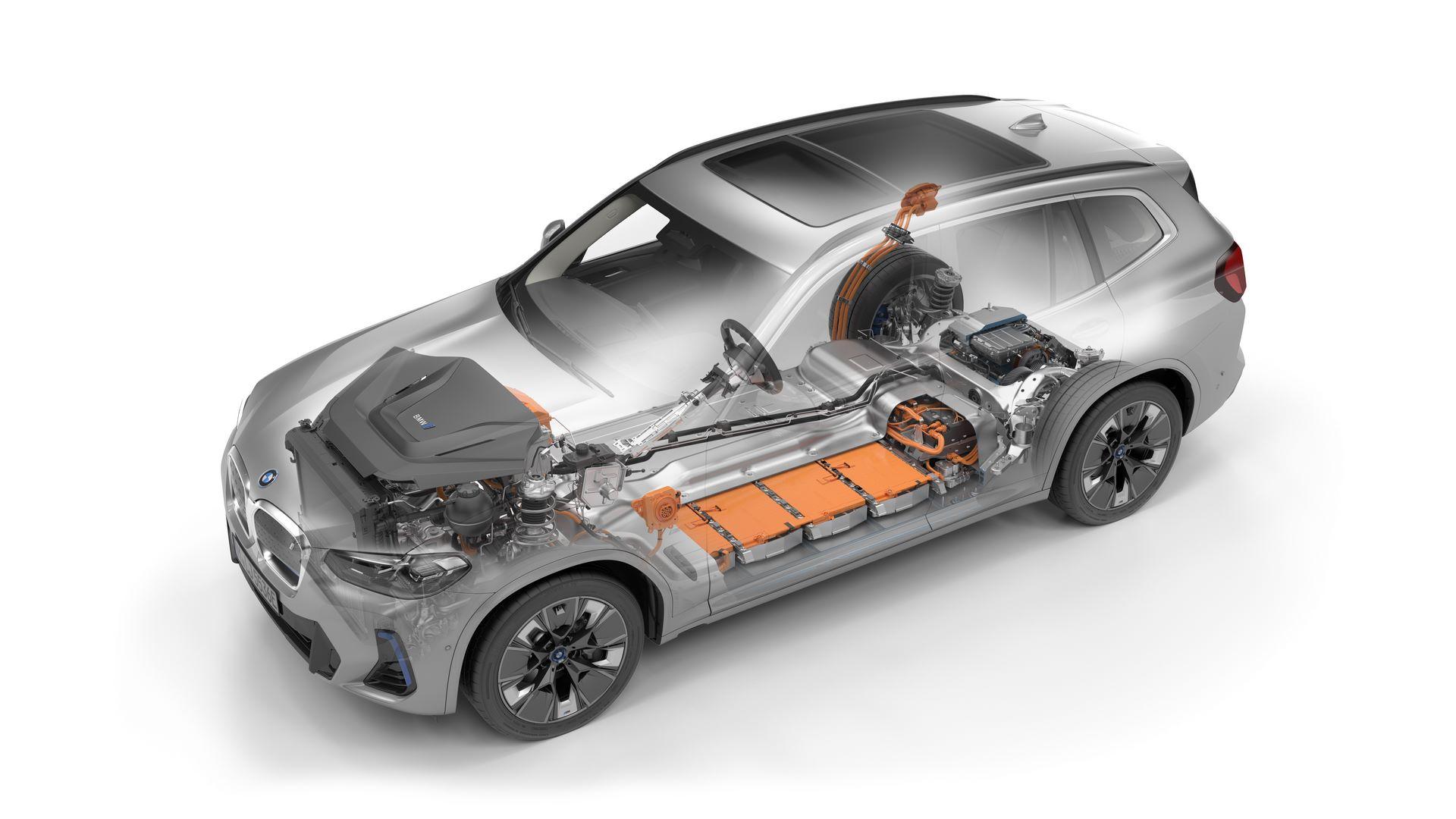 BMW-iX3-facelift-37