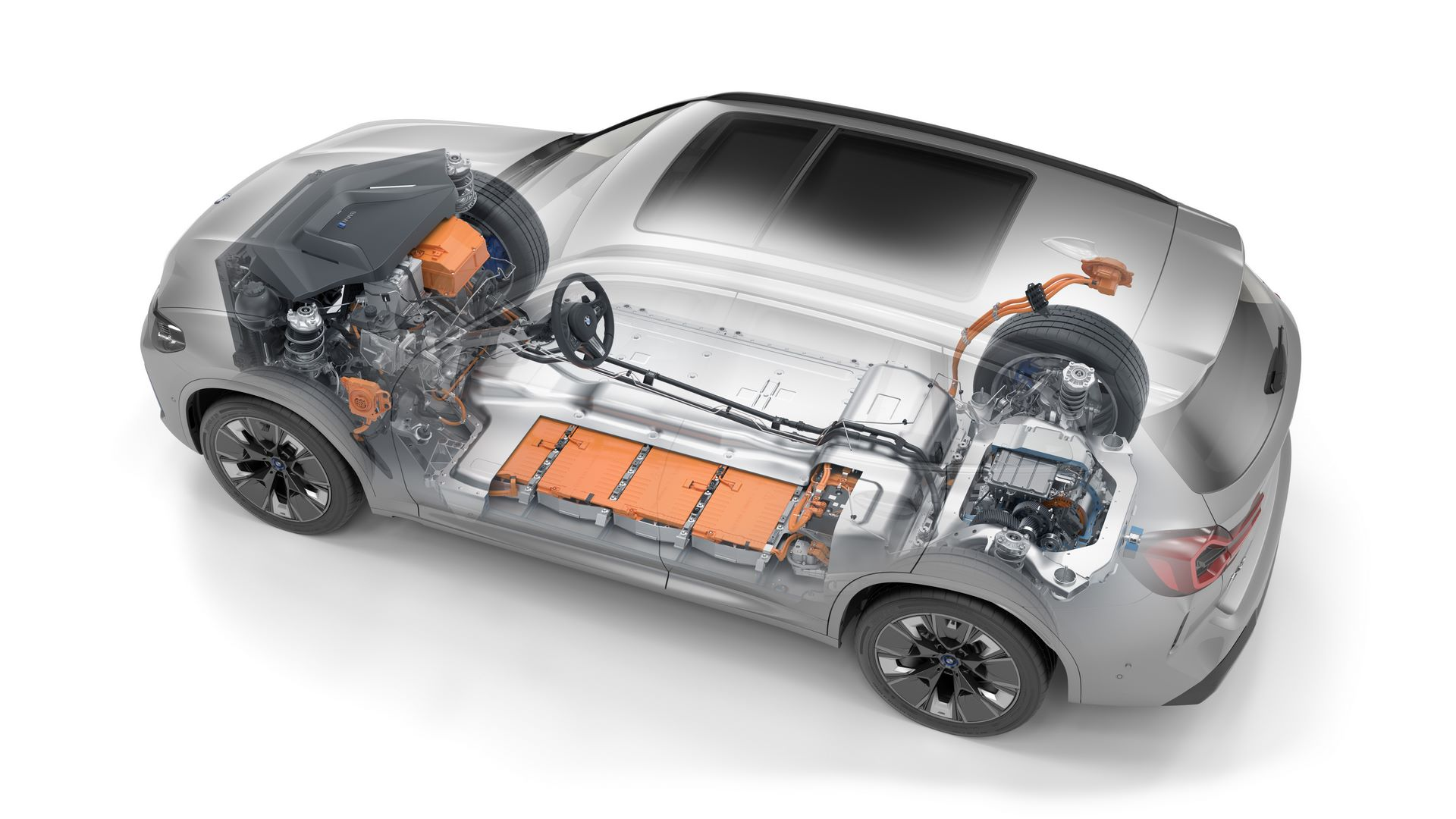 BMW-iX3-facelift-38