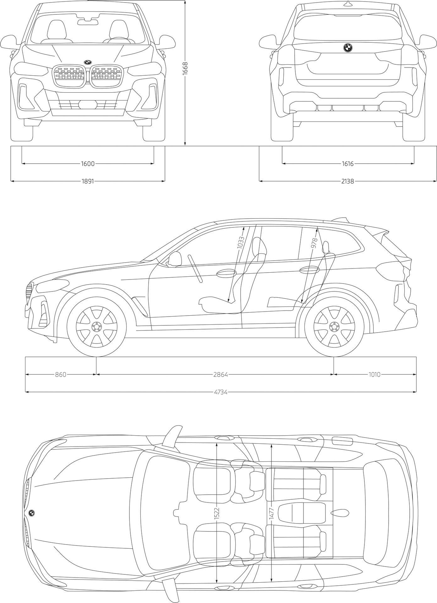 BMW-iX3-facelift-39