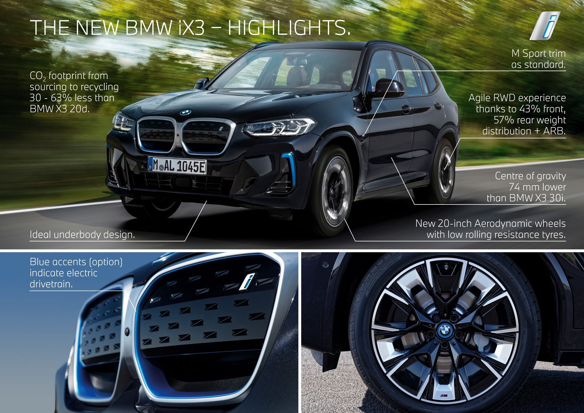 BMW-iX3-facelift-41