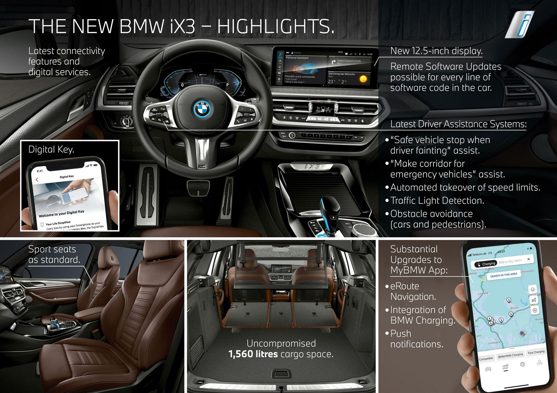 BMW-iX3-facelift-43