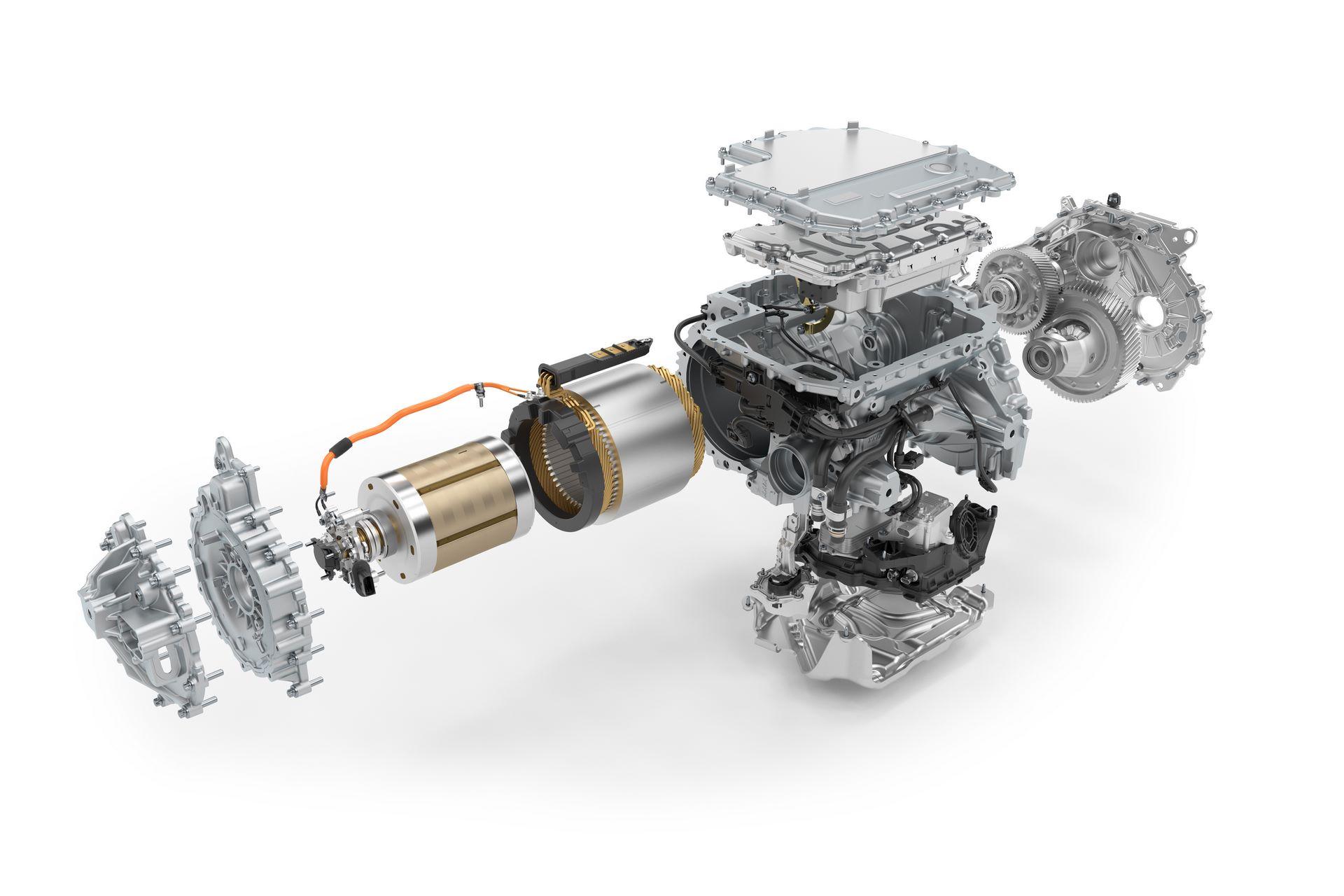 BMW-iX3-facelift-48