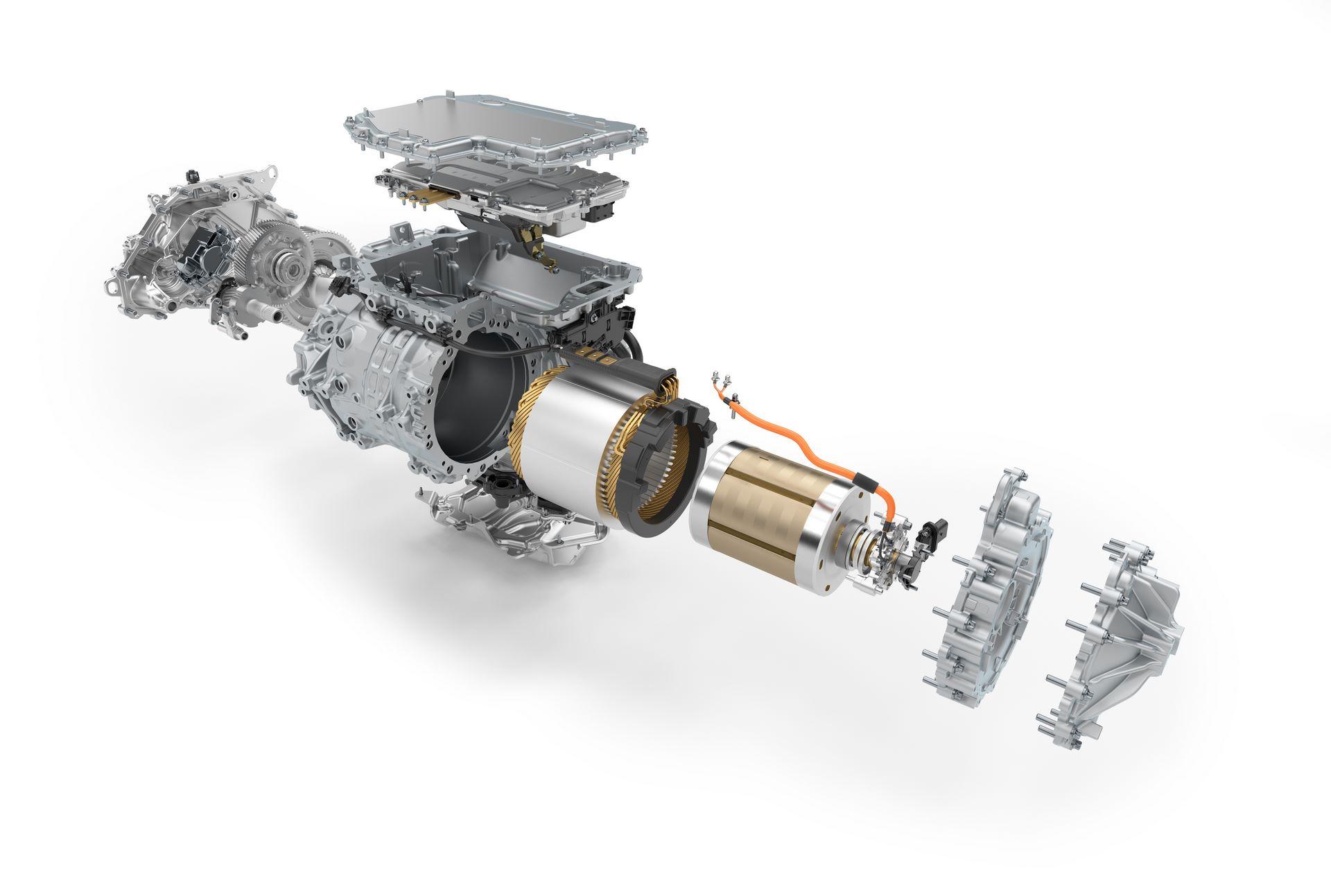 BMW-iX3-facelift-49