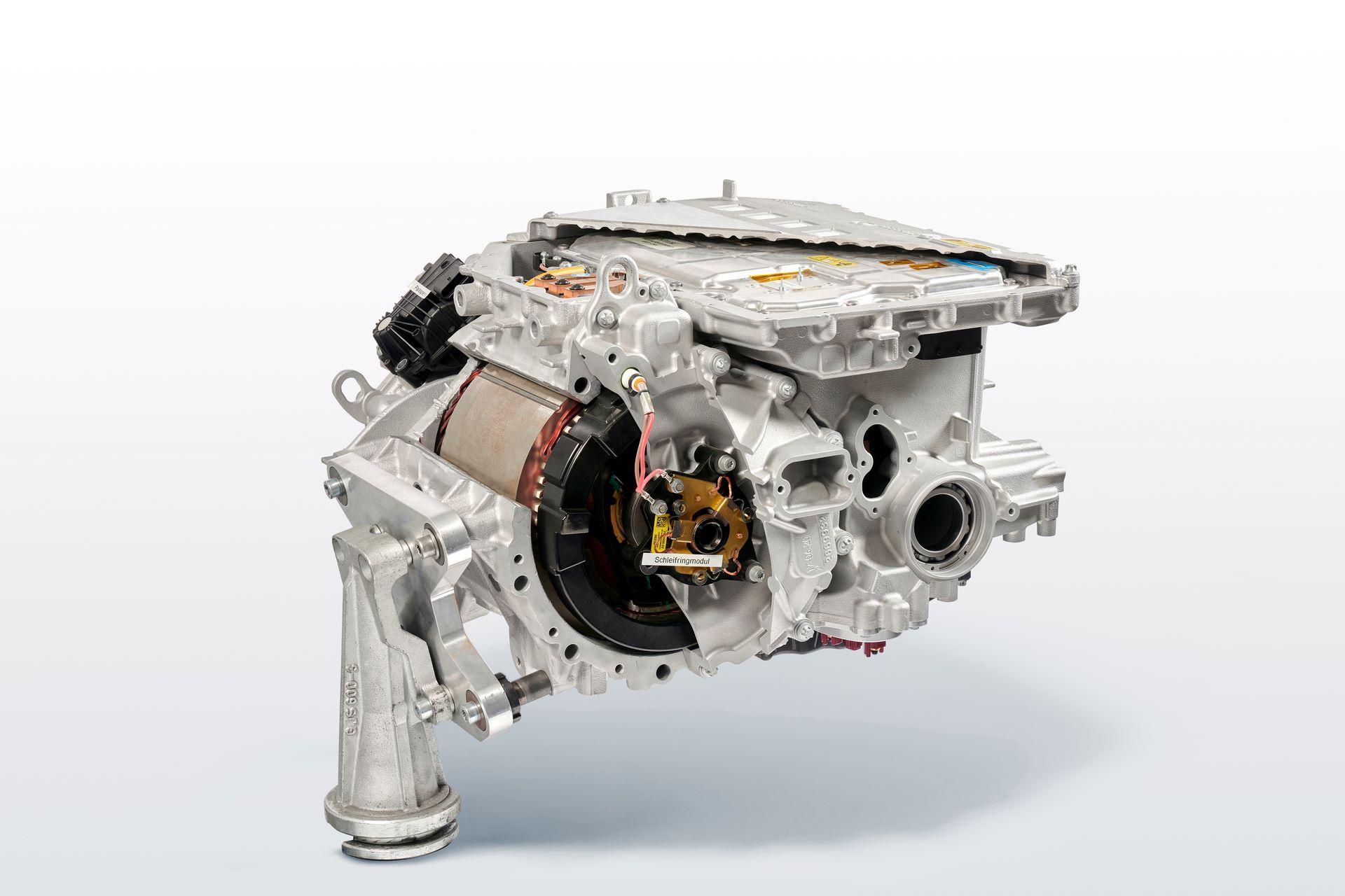 BMW-iX3-facelift-53