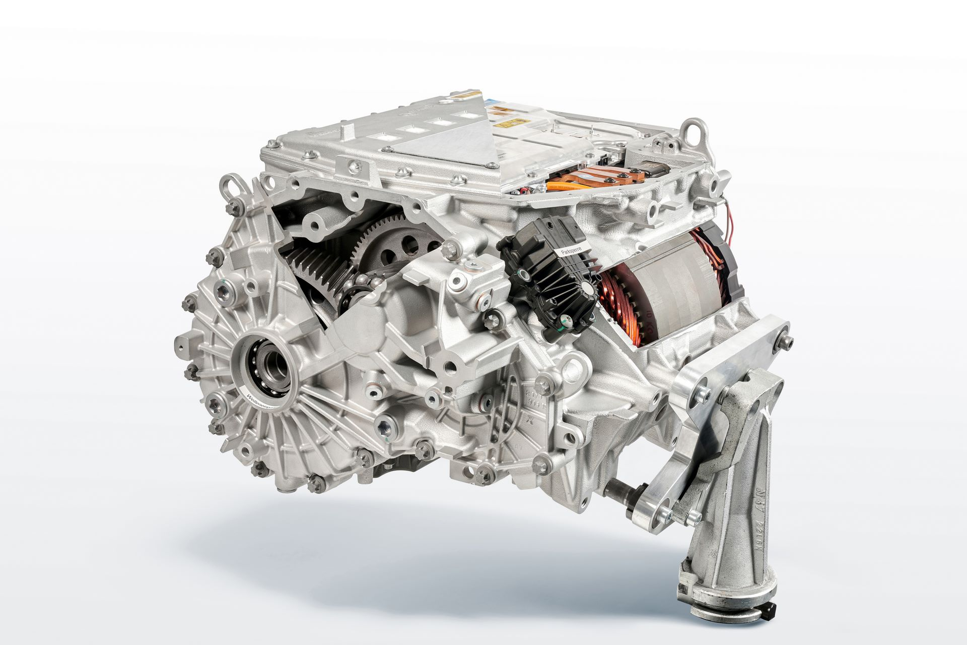 BMW-iX3-facelift-54