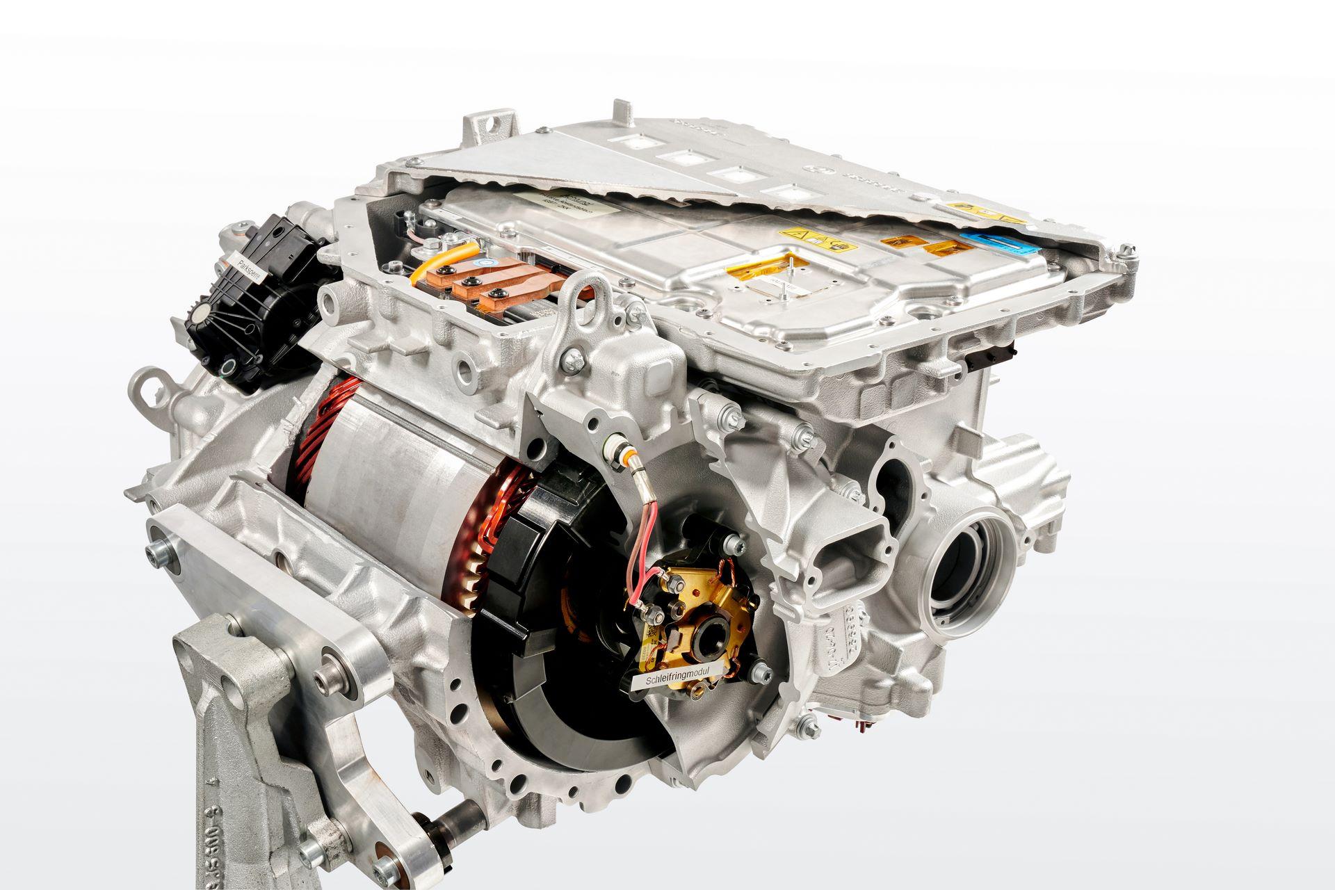 BMW-iX3-facelift-55