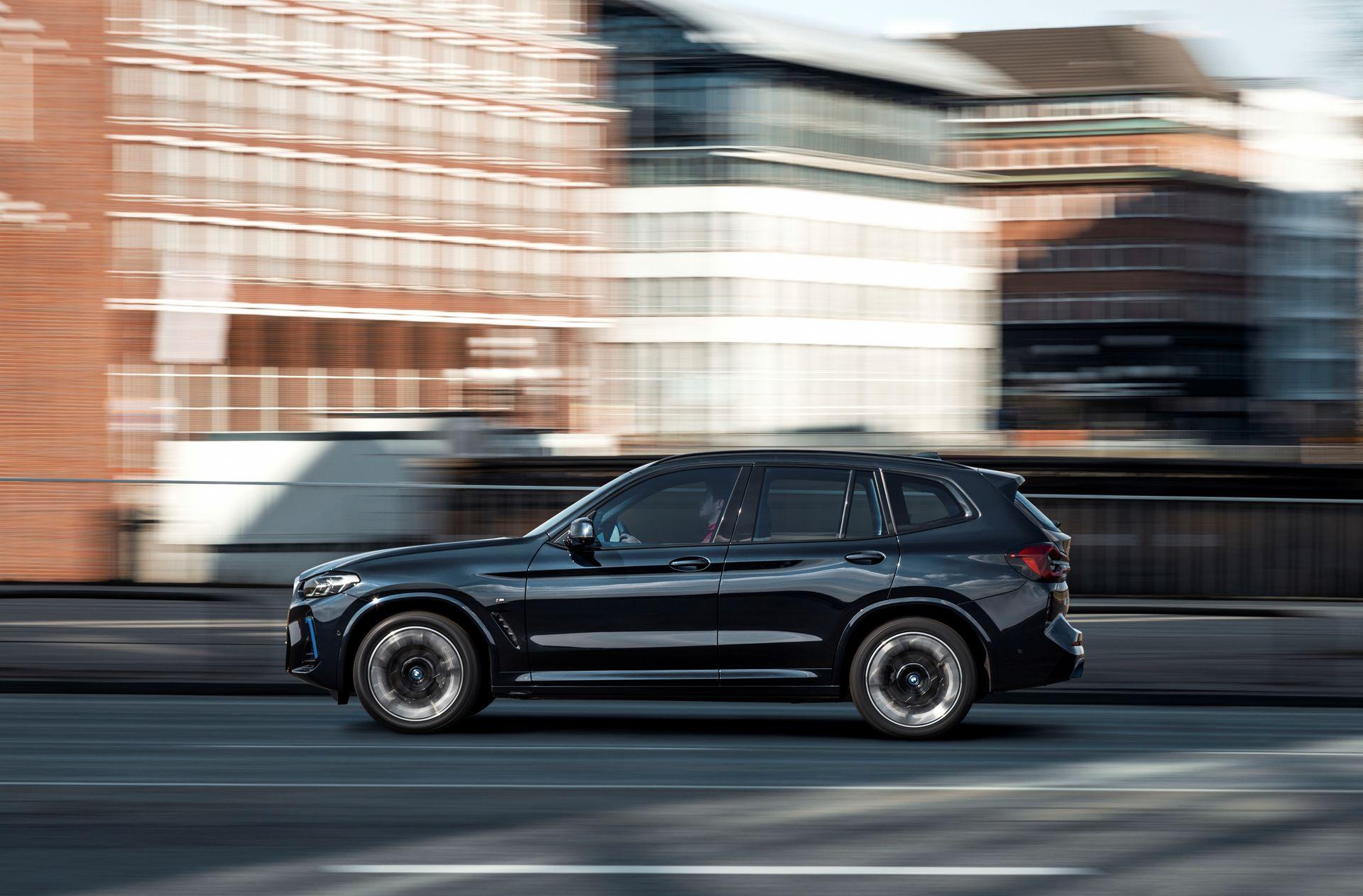 BMW-iX3-facelift-7