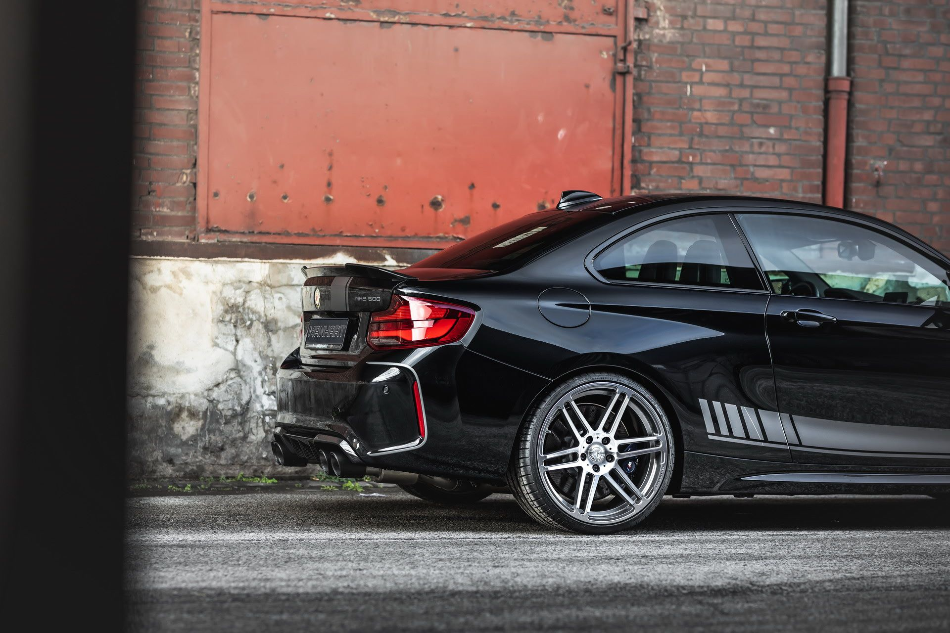 BMW-M2-Competition-by-Manhart-10