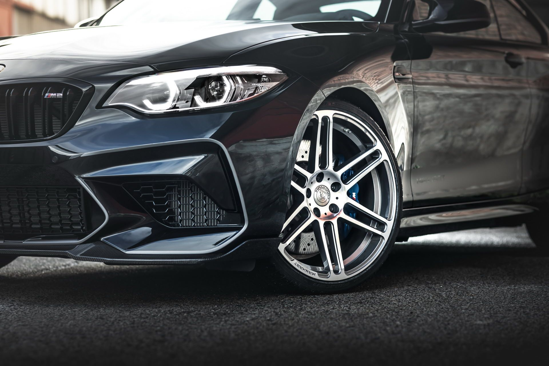 BMW-M2-Competition-by-Manhart-11