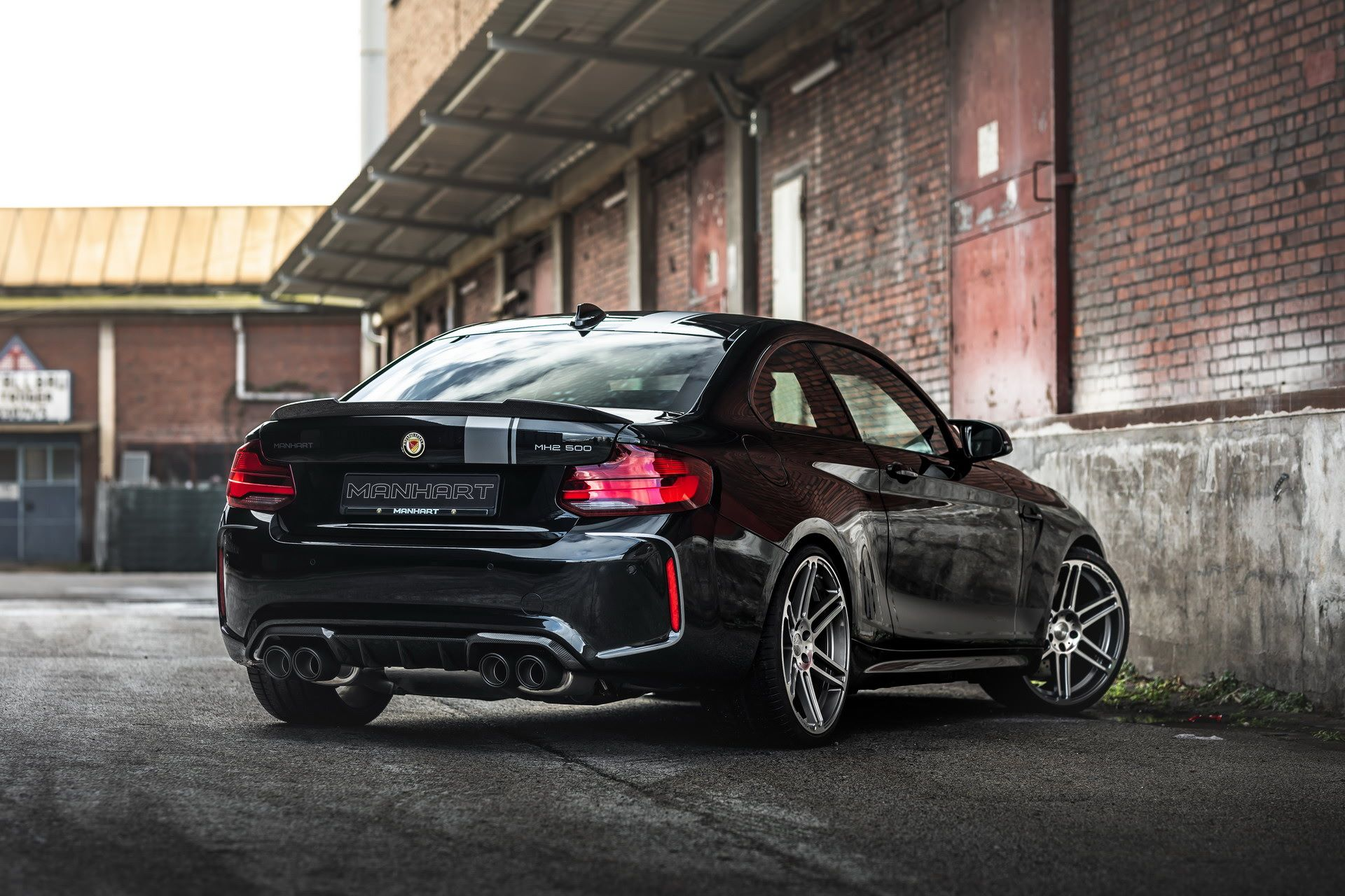 BMW-M2-Competition-by-Manhart-2