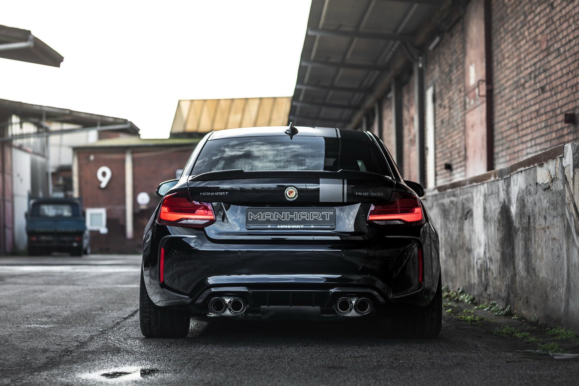 BMW-M2-Competition-by-Manhart-3