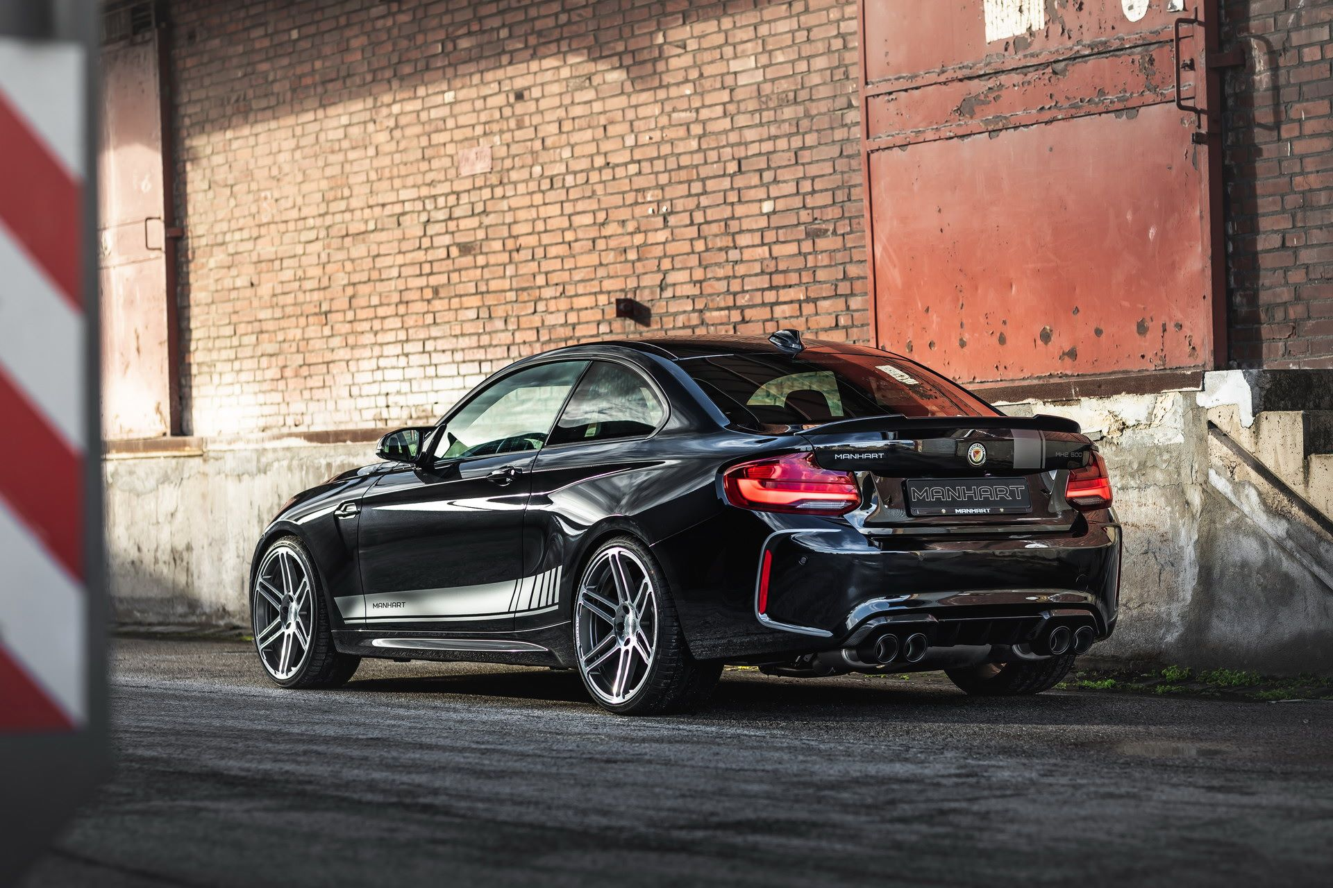 BMW-M2-Competition-by-Manhart-4