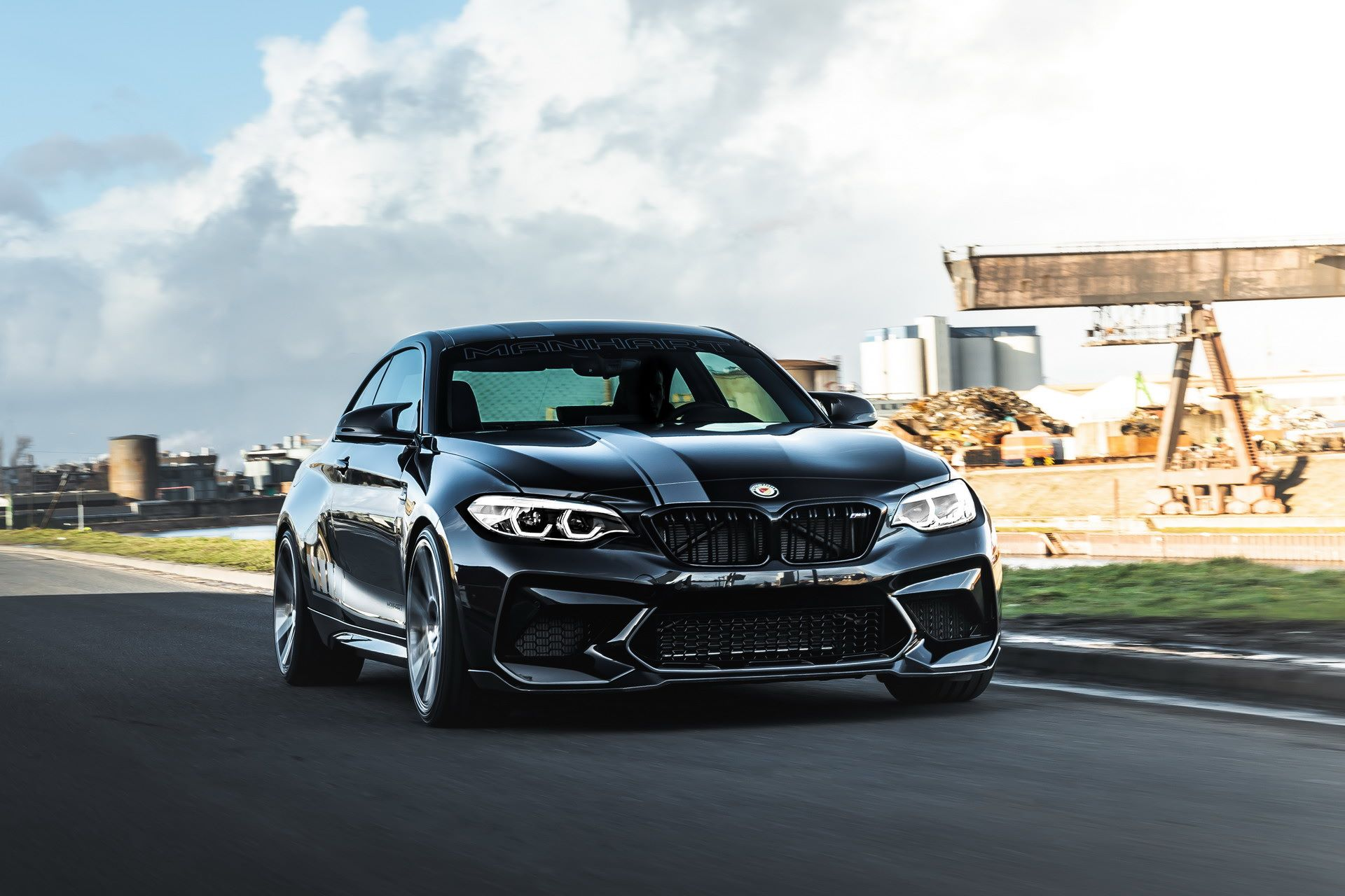 BMW-M2-Competition-by-Manhart-5