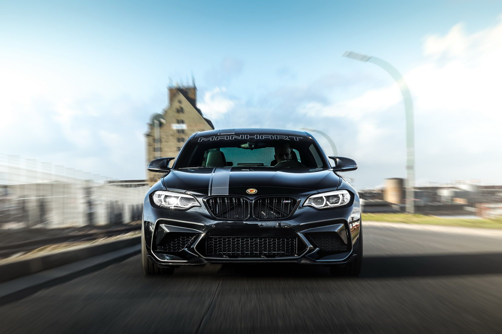 BMW-M2-Competition-by-Manhart-6