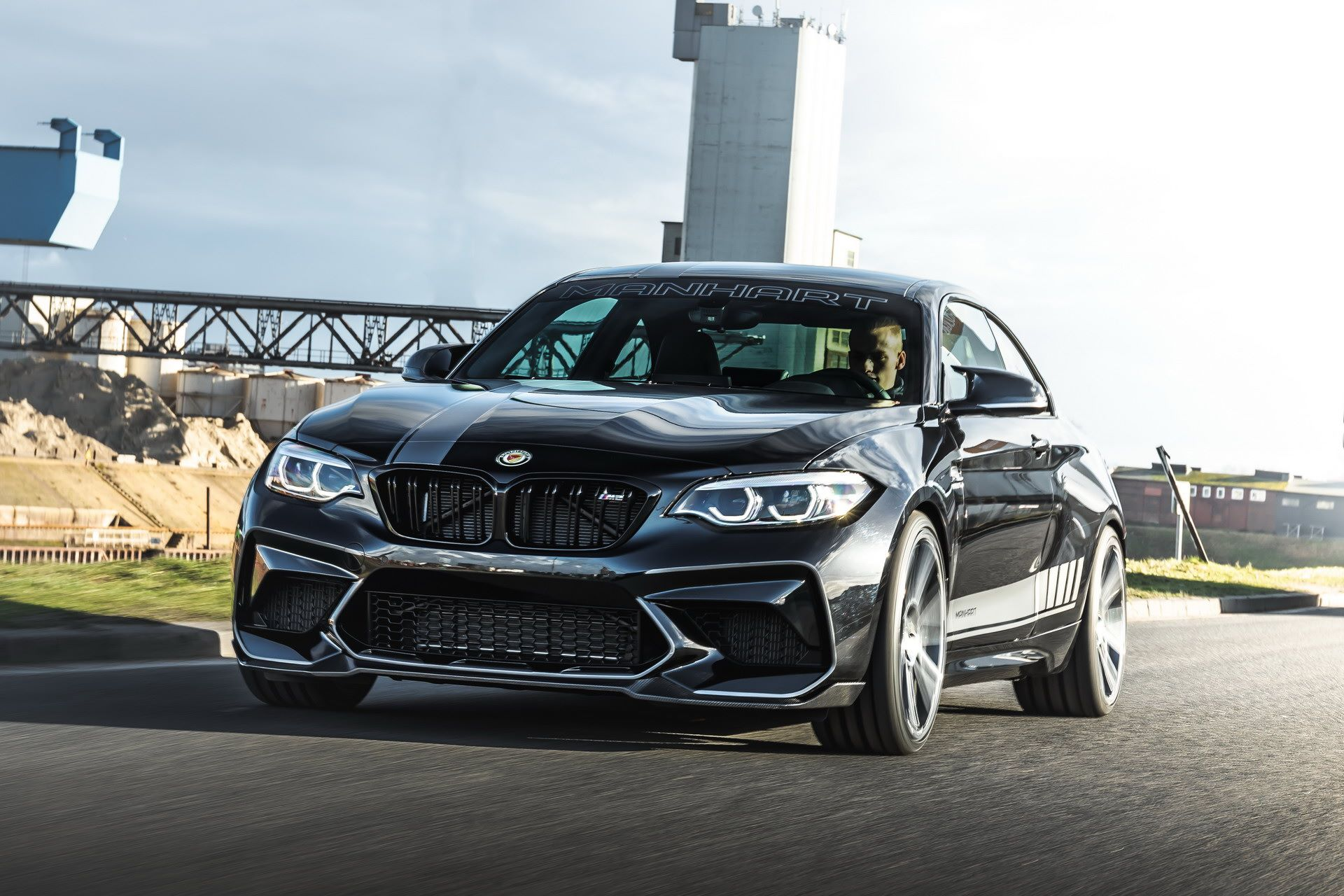 BMW-M2-Competition-by-Manhart-7