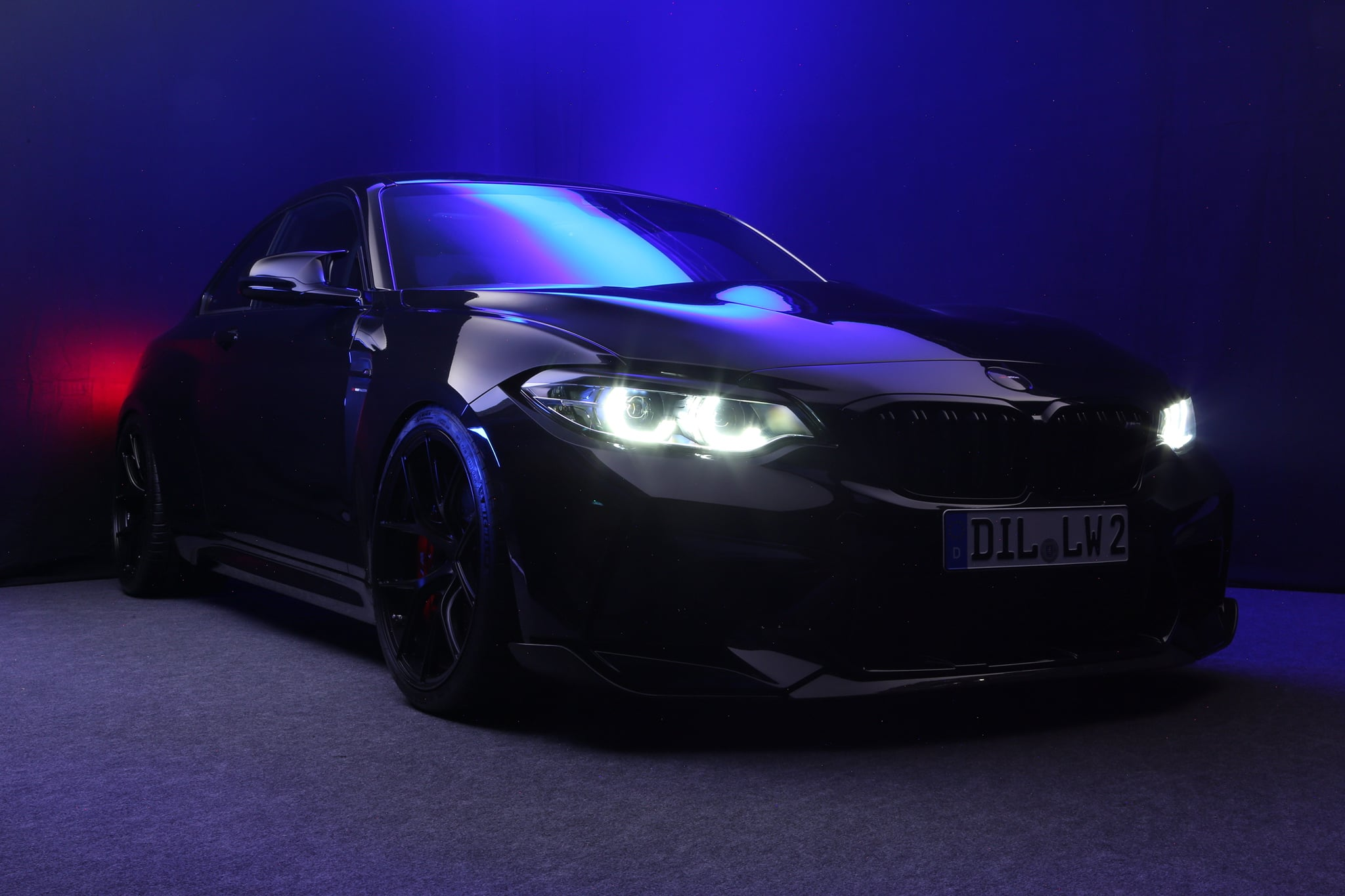 BMW-M2-Competition-Lightweight-Finale-Edition-10