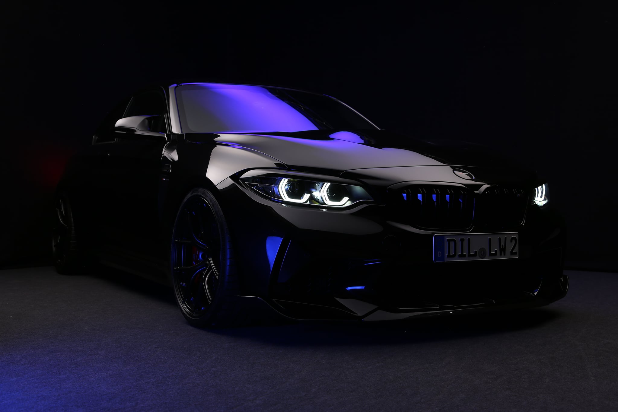 BMW-M2-Competition-Lightweight-Finale-Edition-11